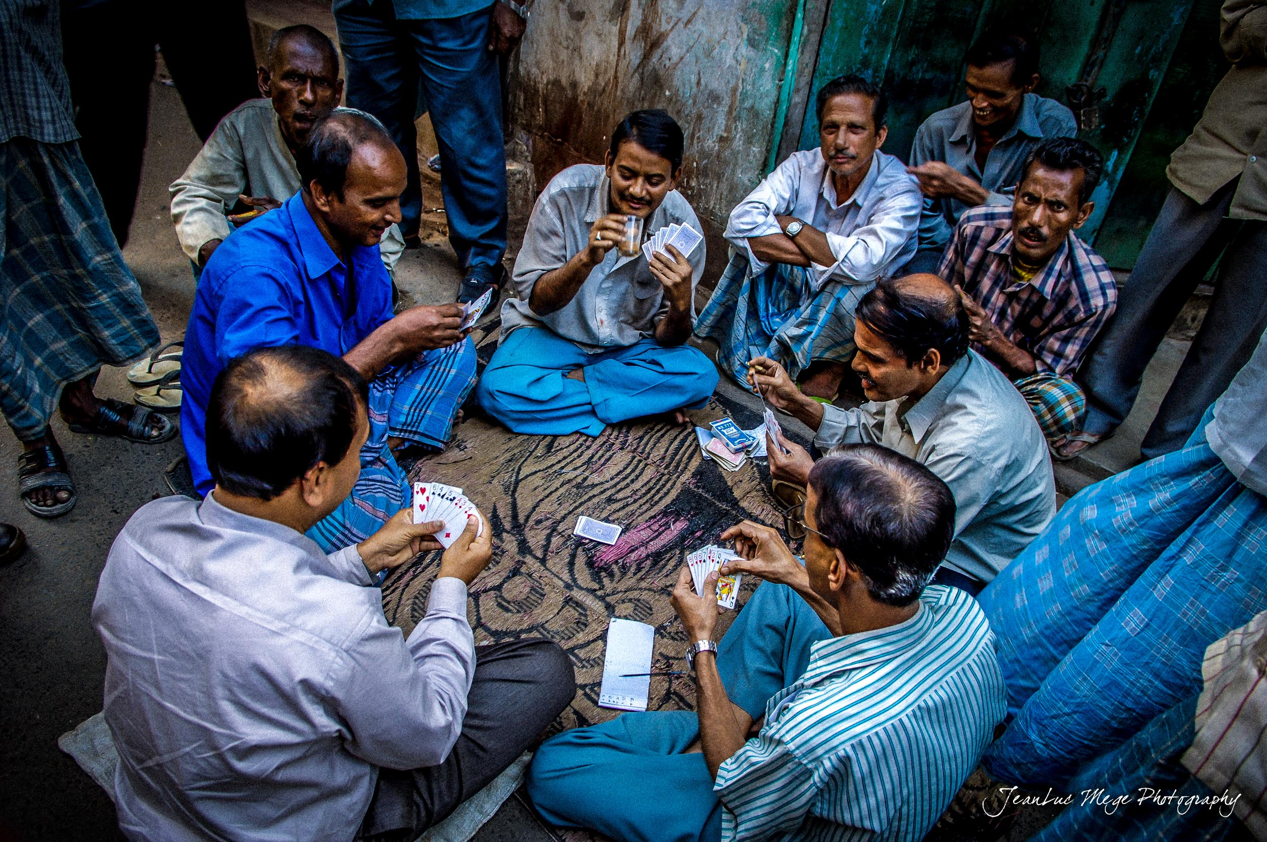Streets of India ©jeanlucmege-4569.jpg