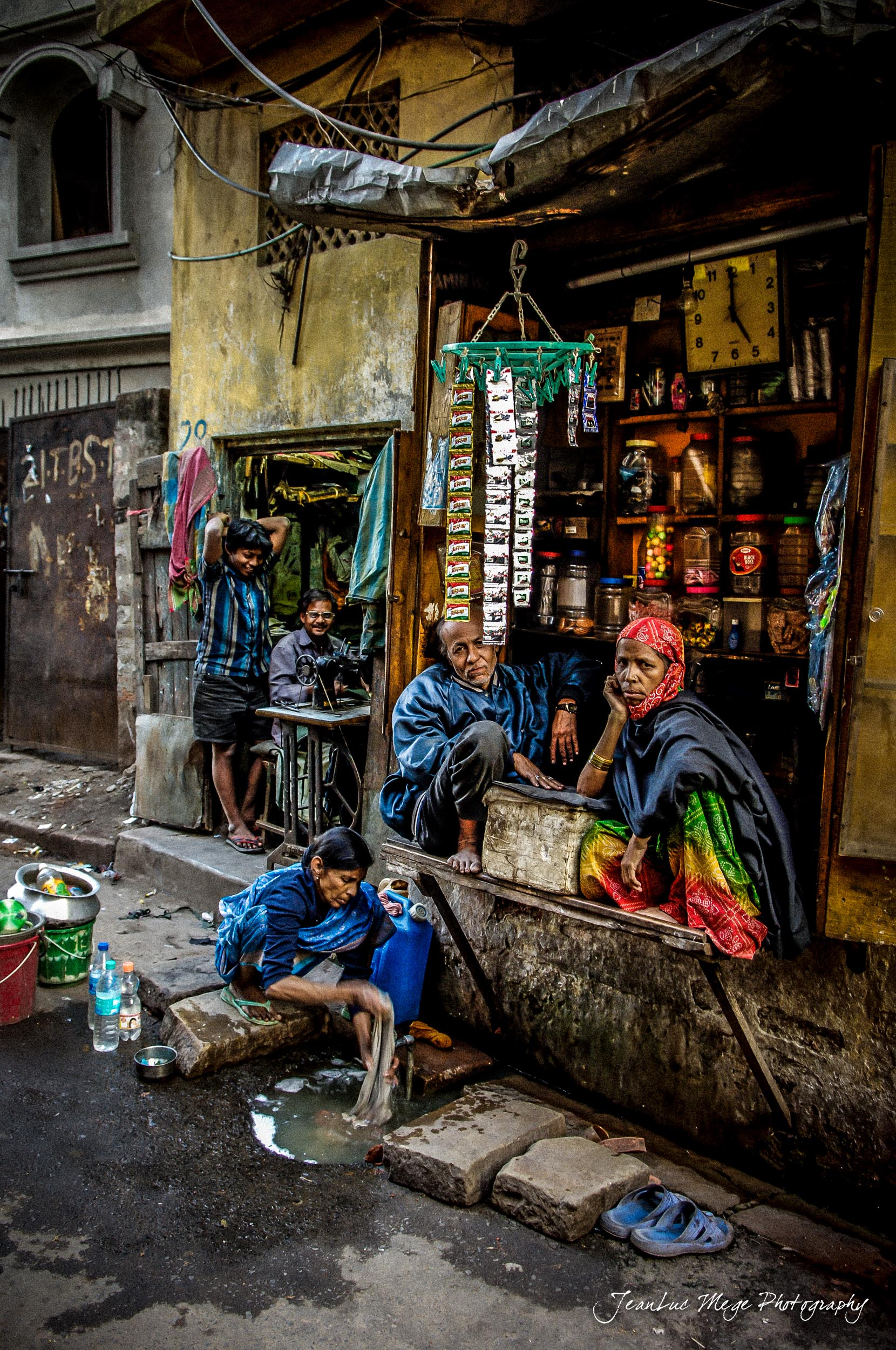 Streets of India ©jeanlucmege-4639.jpg