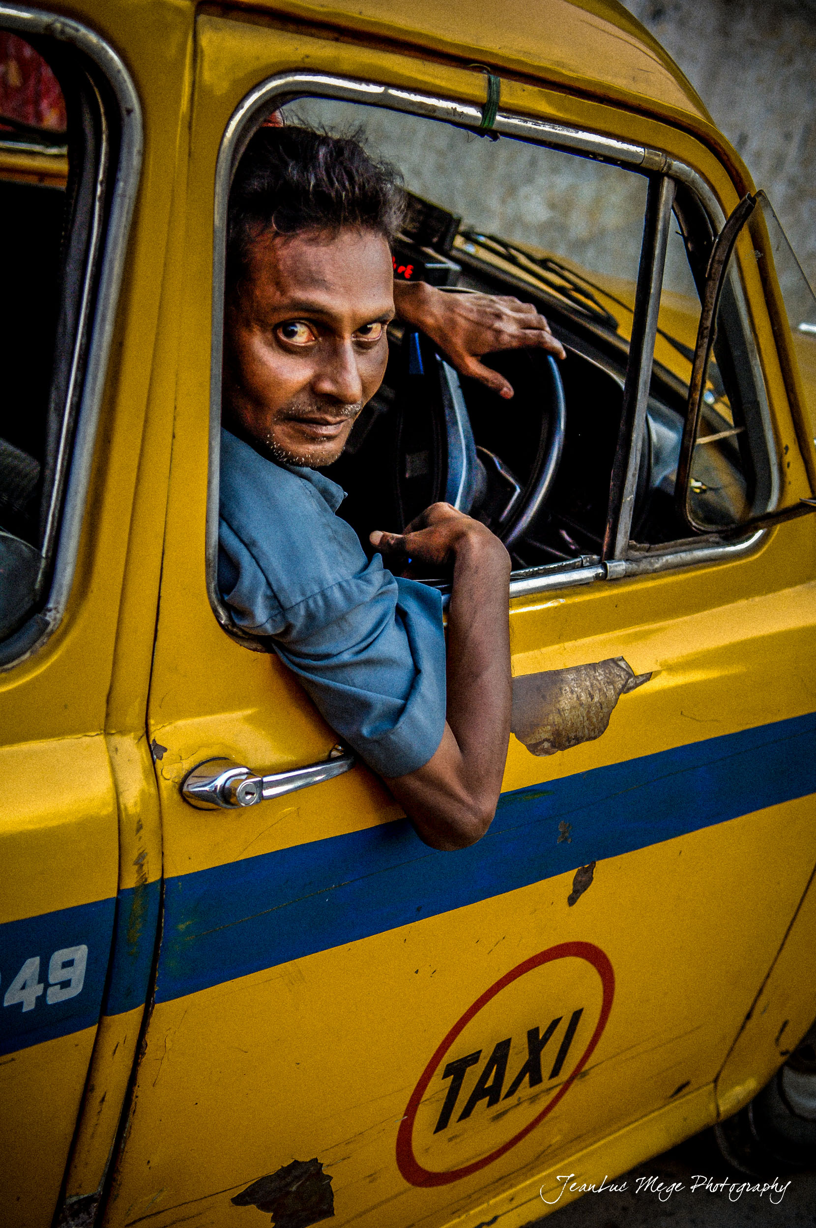 Streets of India ©jeanlucmege-4693.jpg