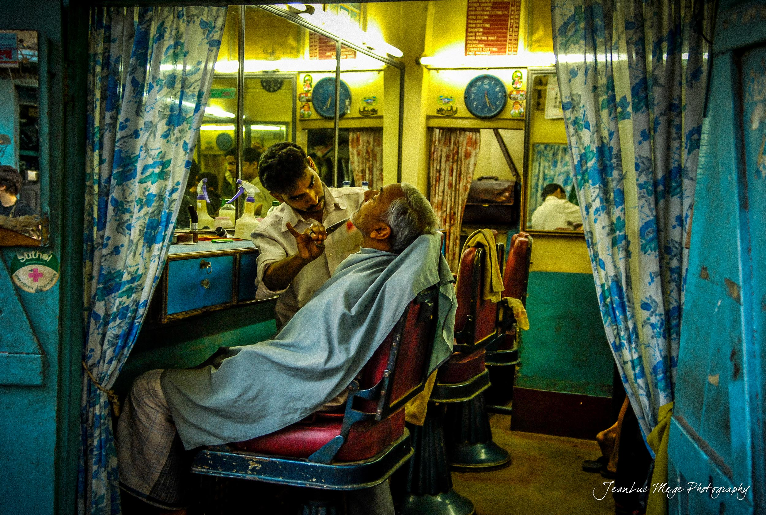 Streets of India ©jeanlucmege-4739.jpg