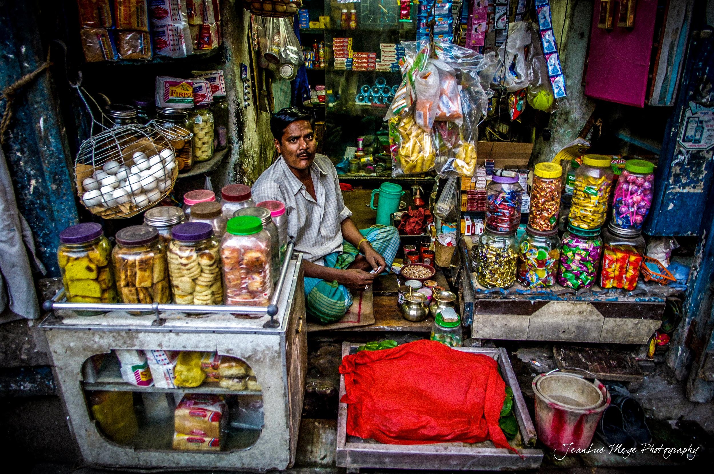 Streets of India ©jeanlucmege-4807.jpg