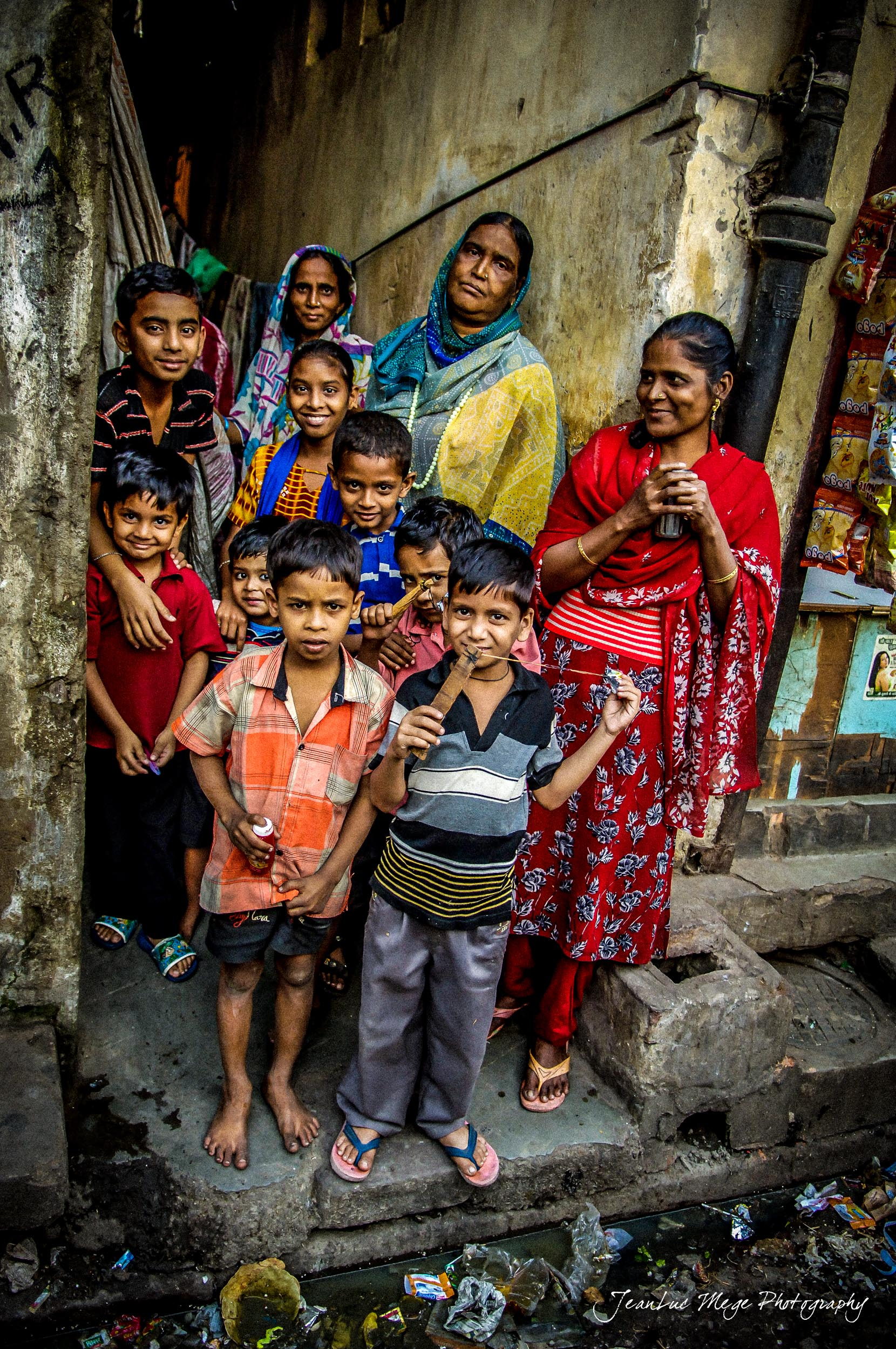 Streets of India ©jeanlucmege-4796.jpg