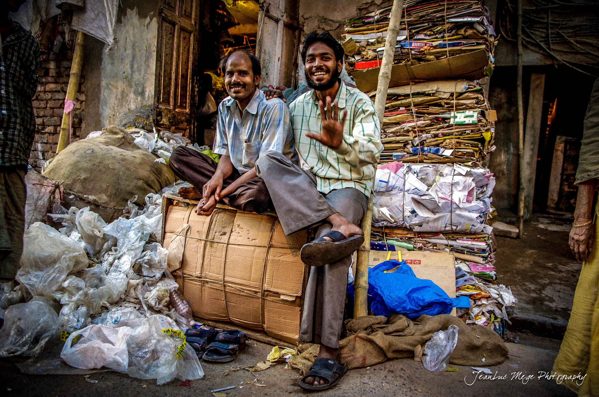 Streets of India ©jeanlucmege-4811.jpg