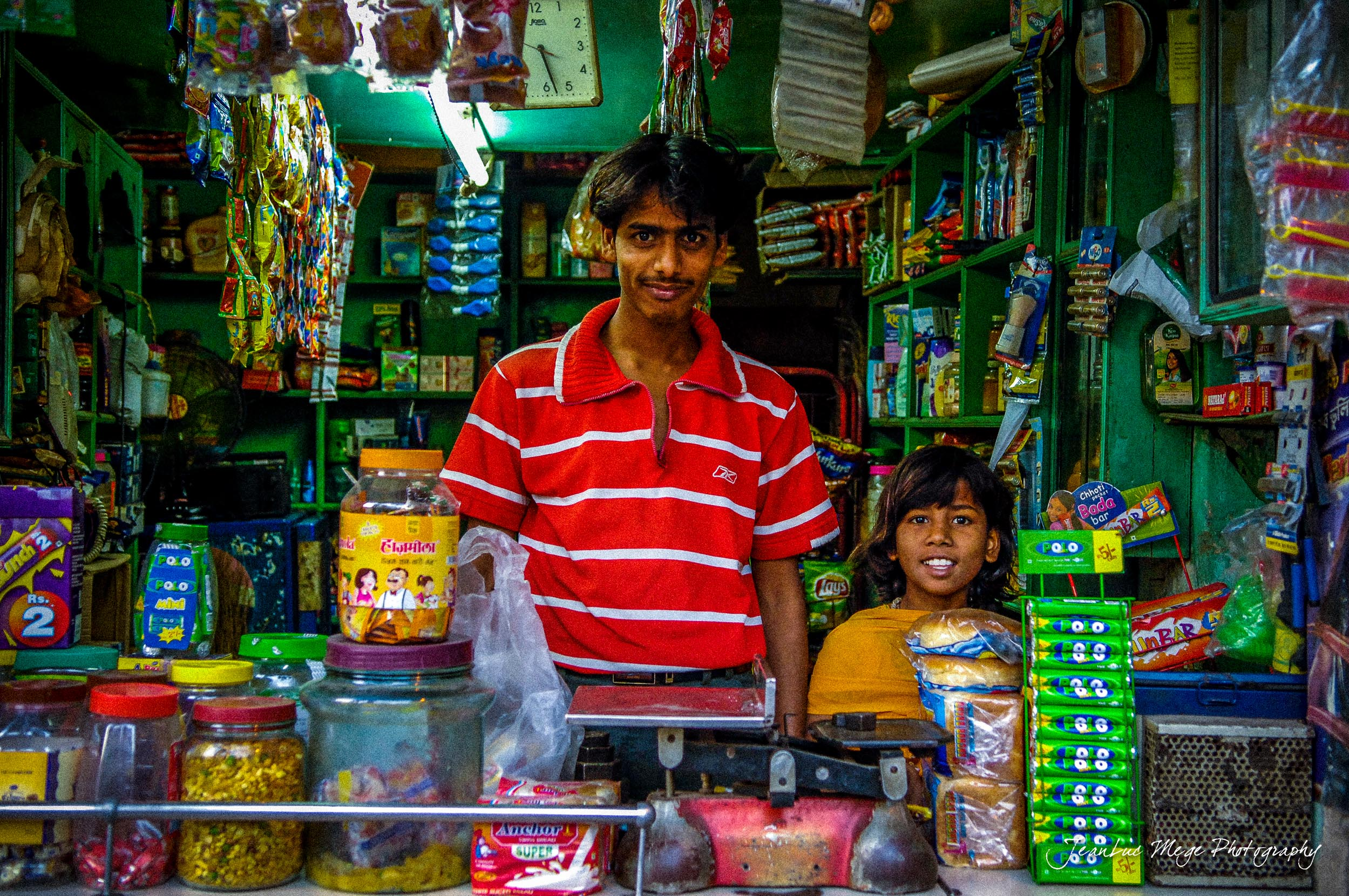 Streets of India ©jeanlucmege-4816.jpg