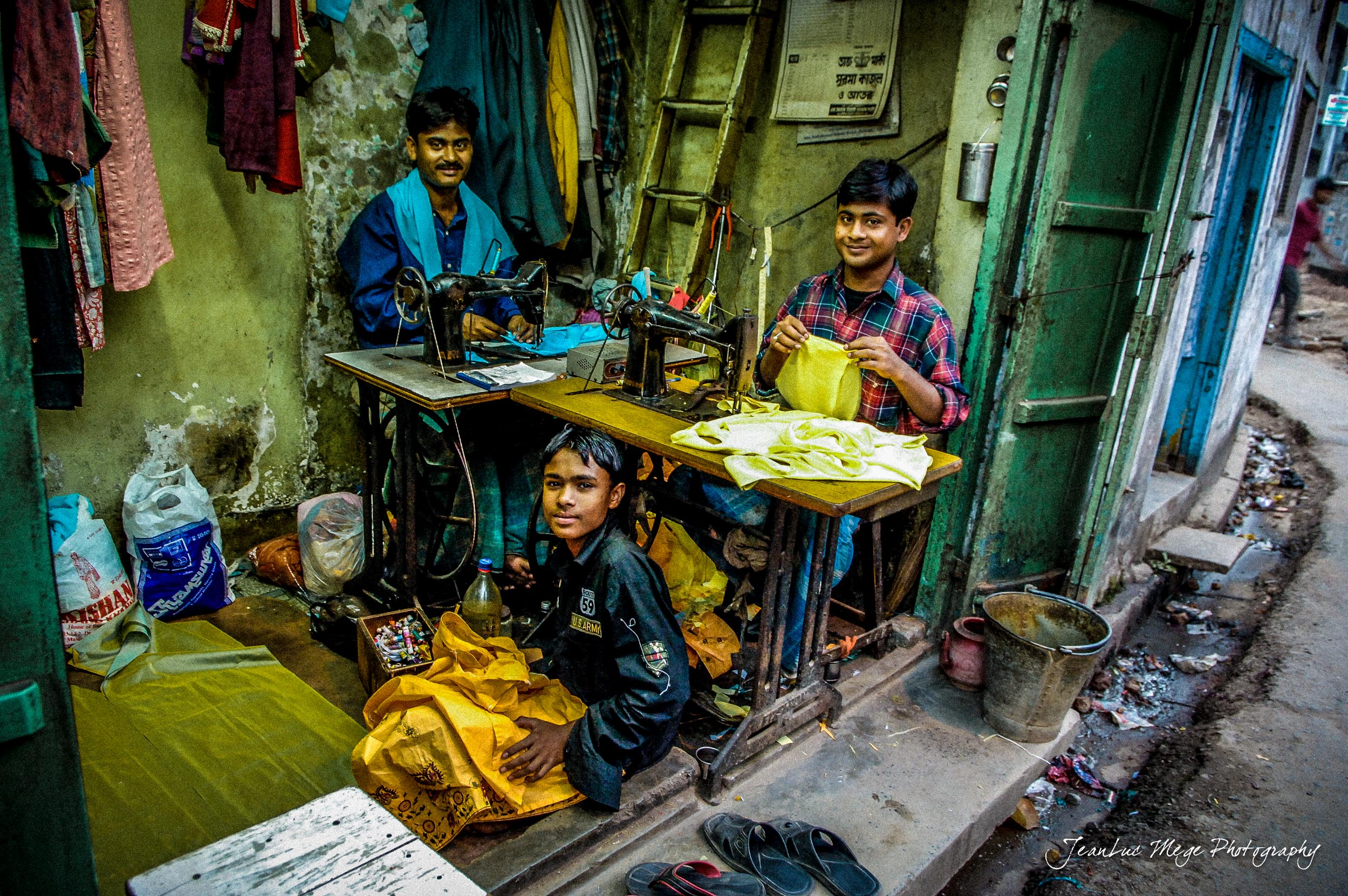 Streets of India ©jeanlucmege-4849.jpg
