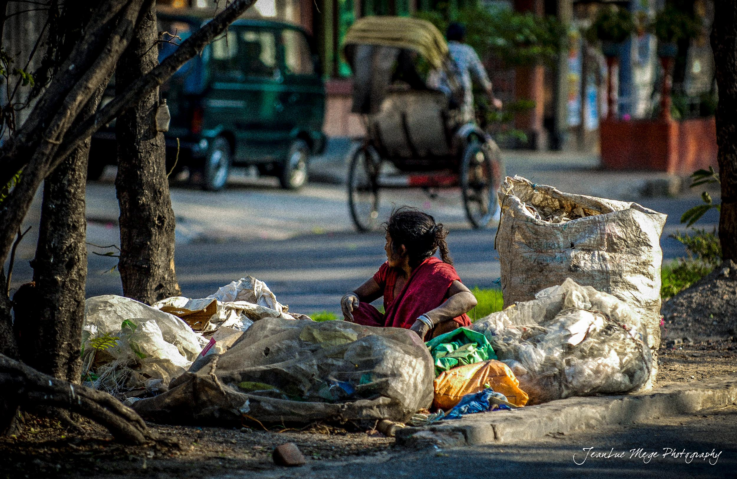 Streets of India ©jeanlucmege-4949.jpg