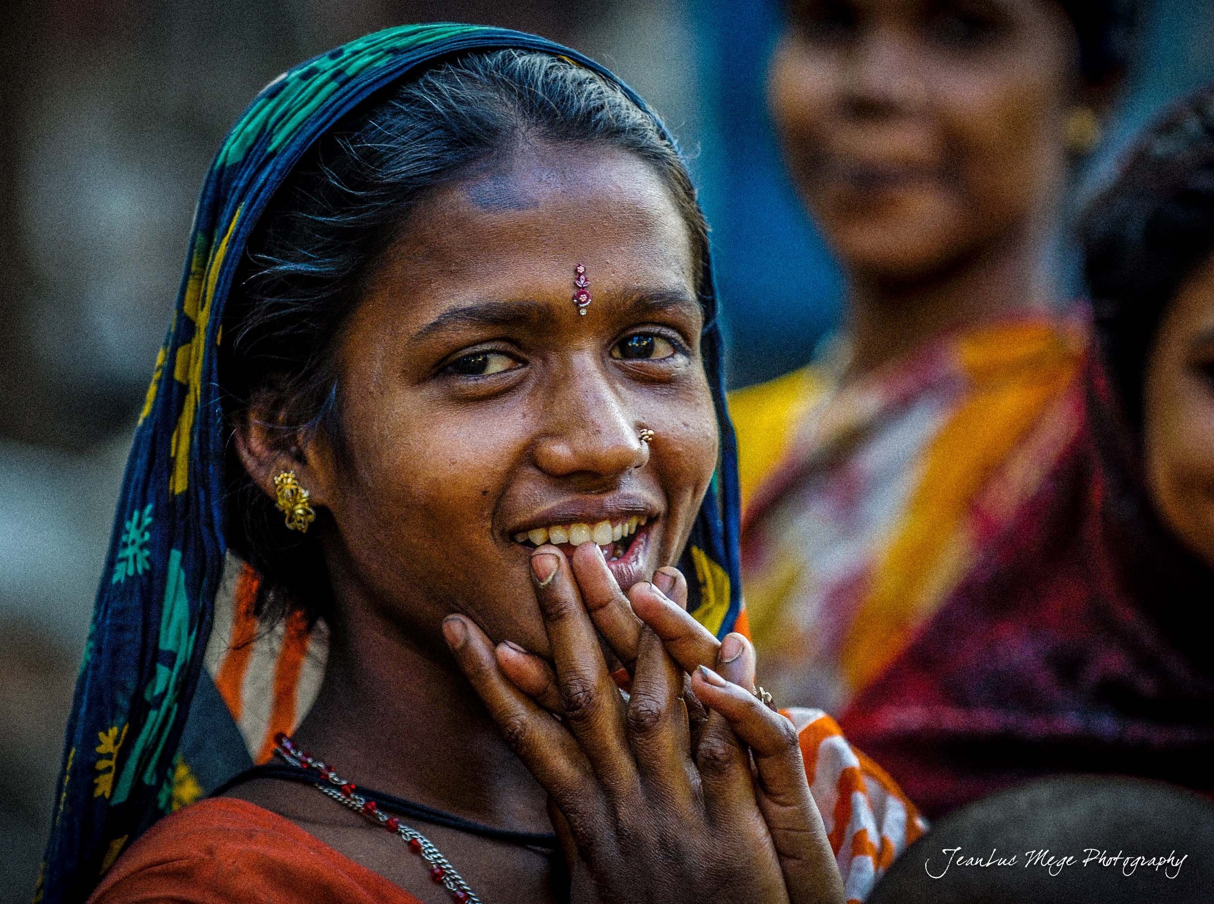 Streets of India ©jeanlucmege-5050.jpg