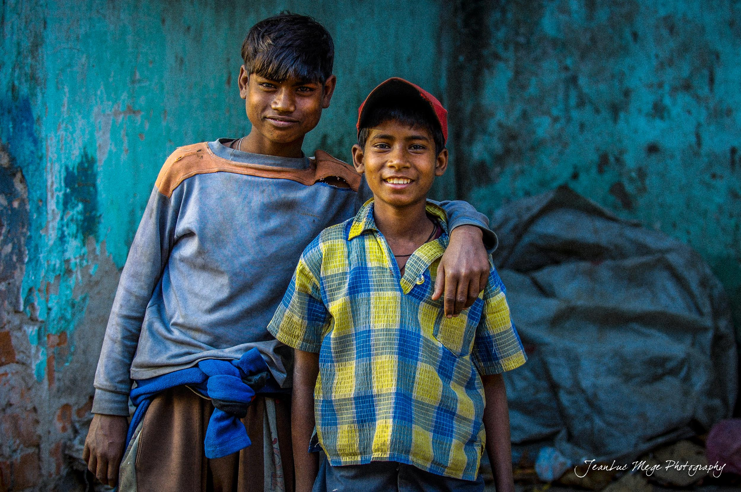Streets of India J1©jeanlucmege-5203.jpg