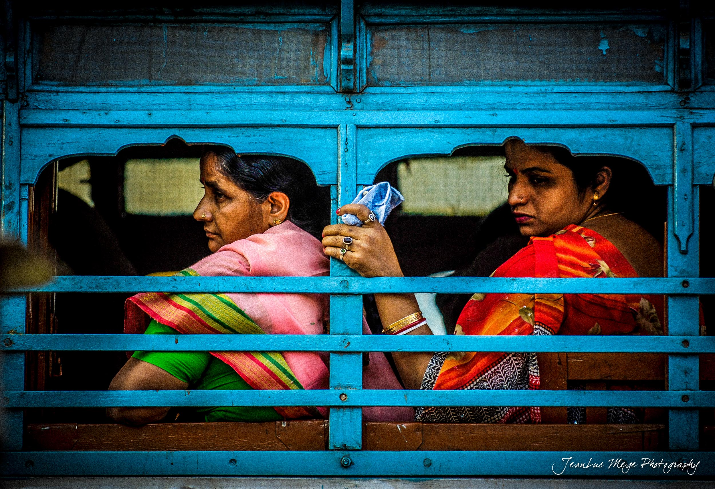 Streets of India J1©jeanlucmege-5232.jpg