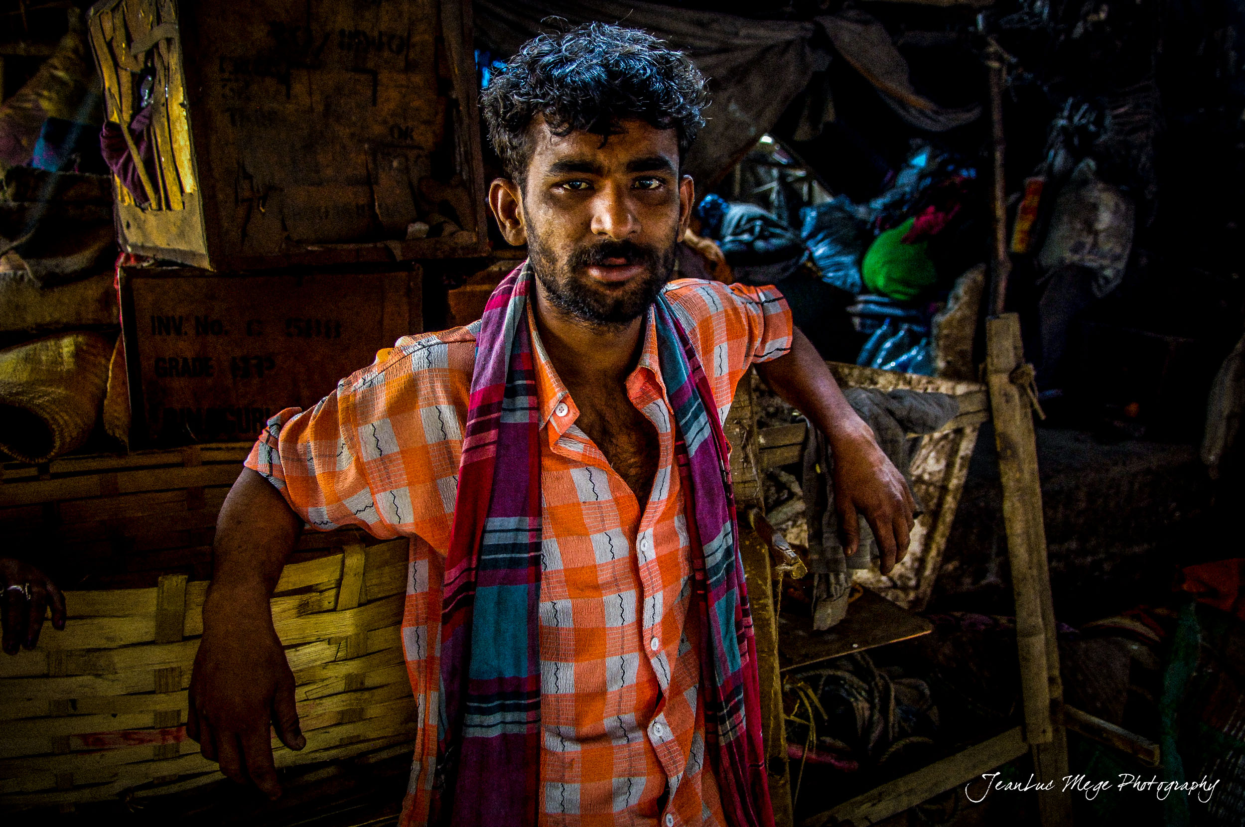 Streets of India J1©jeanlucmege-5993.jpg