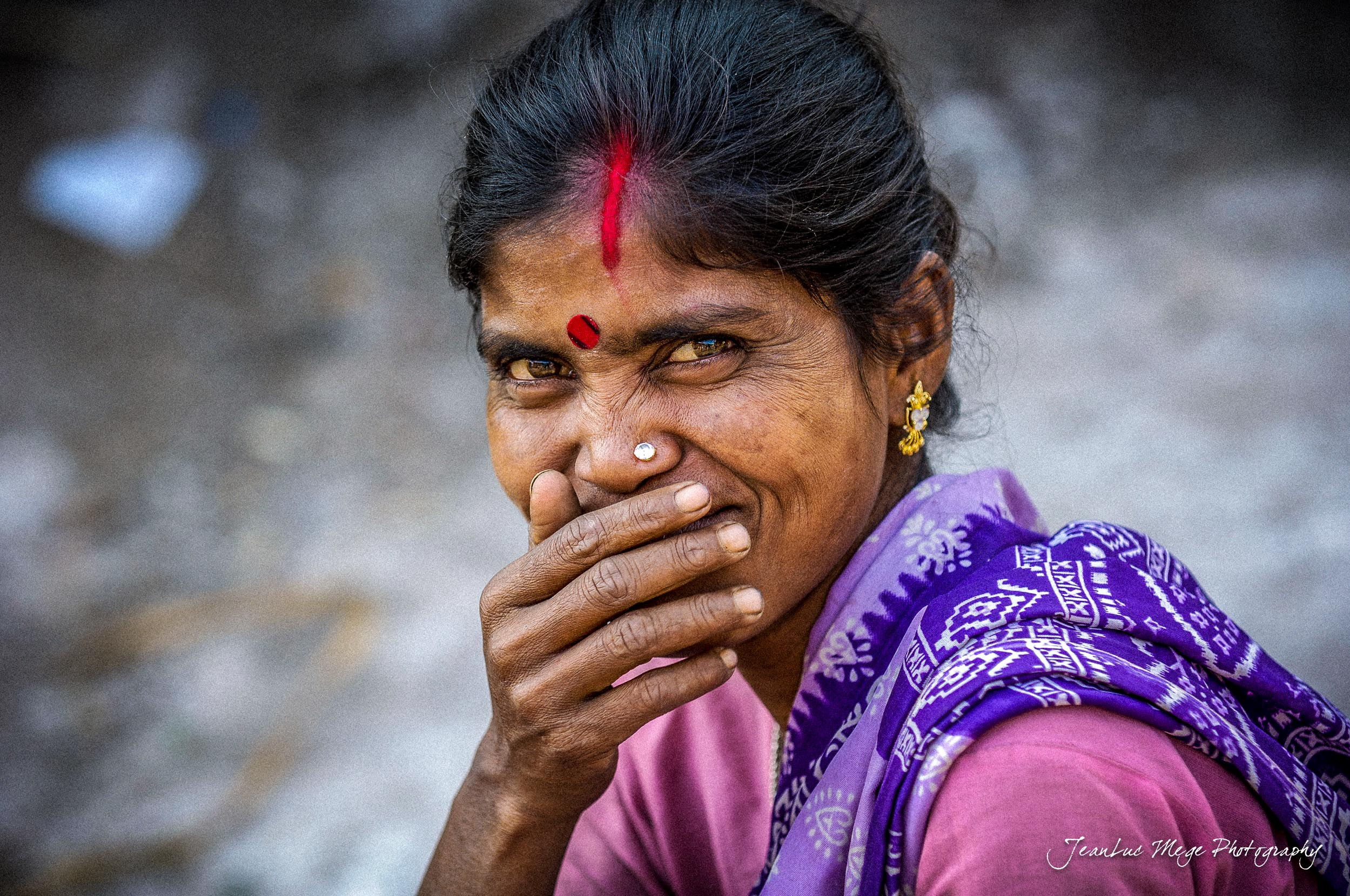Streets of India J1©jeanlucmege-6029.jpg