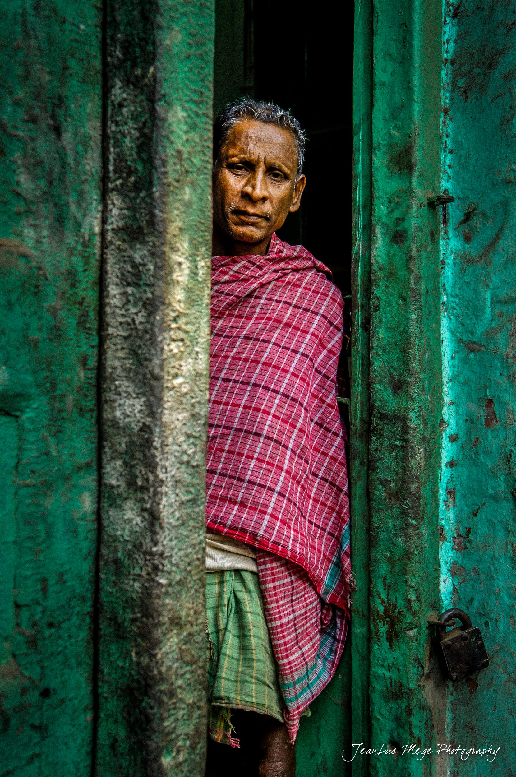 Streets of India J1©jeanlucmege-6094.jpg