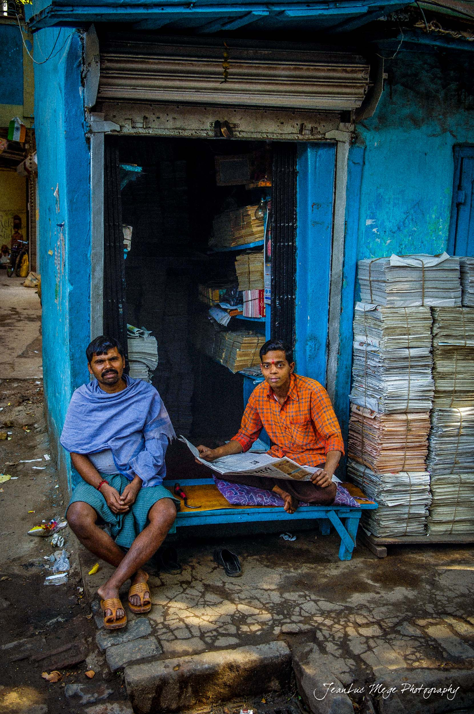 Streets of India J1©jeanlucmege-6122.jpg