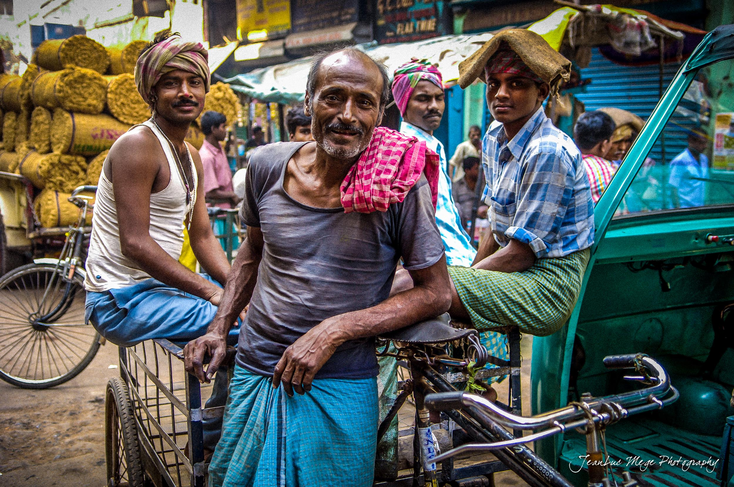 Streets of India J3©jeanlucmege-6335.jpg