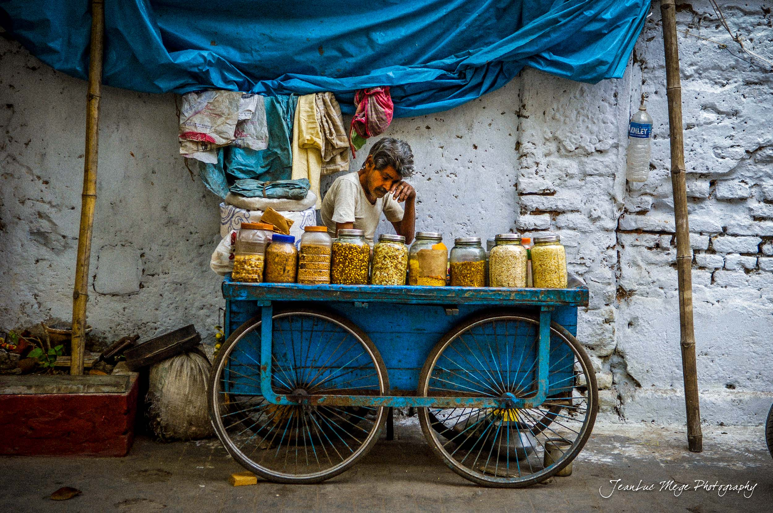 Streets of India J4-5 ©jeanlucmege-6661.jpg
