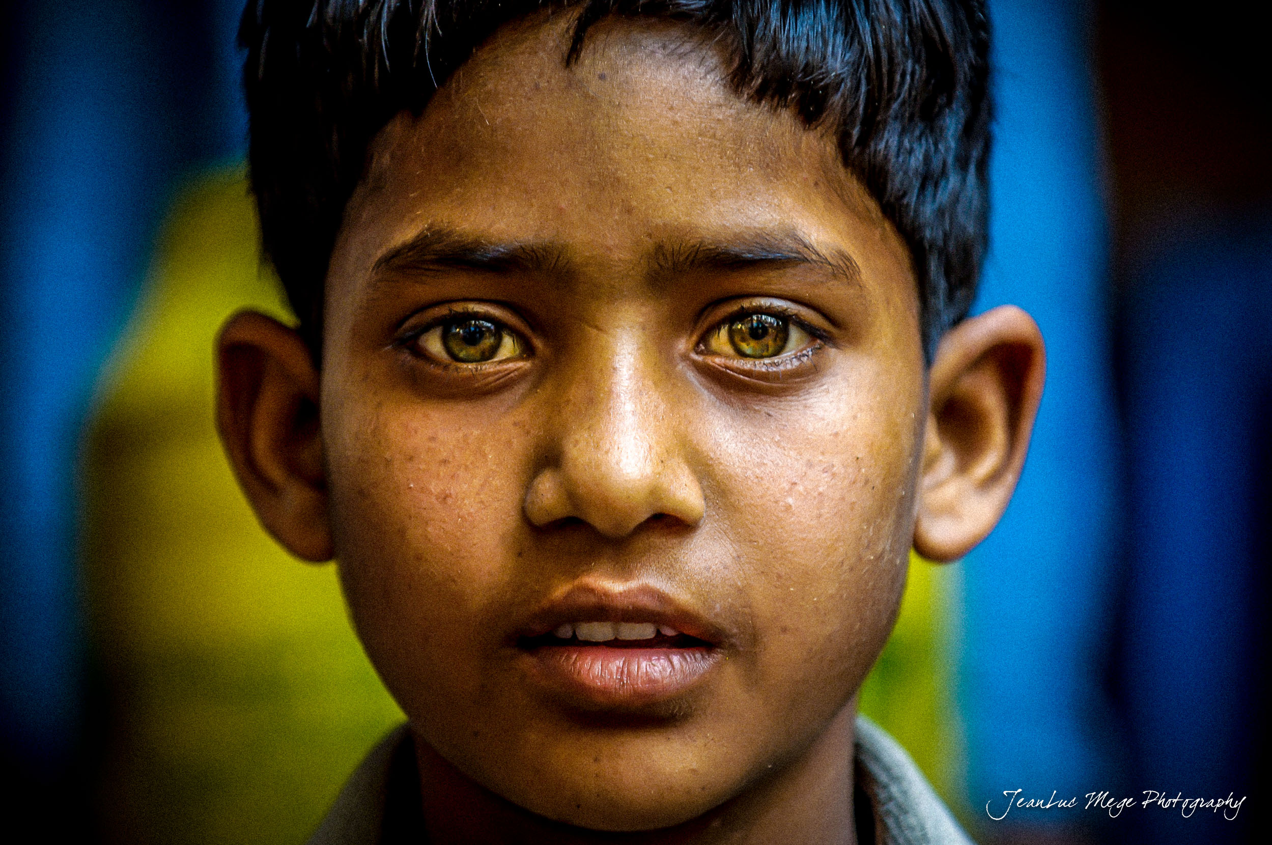 Streets of India J4-5 ©jeanlucmege-6688.jpg