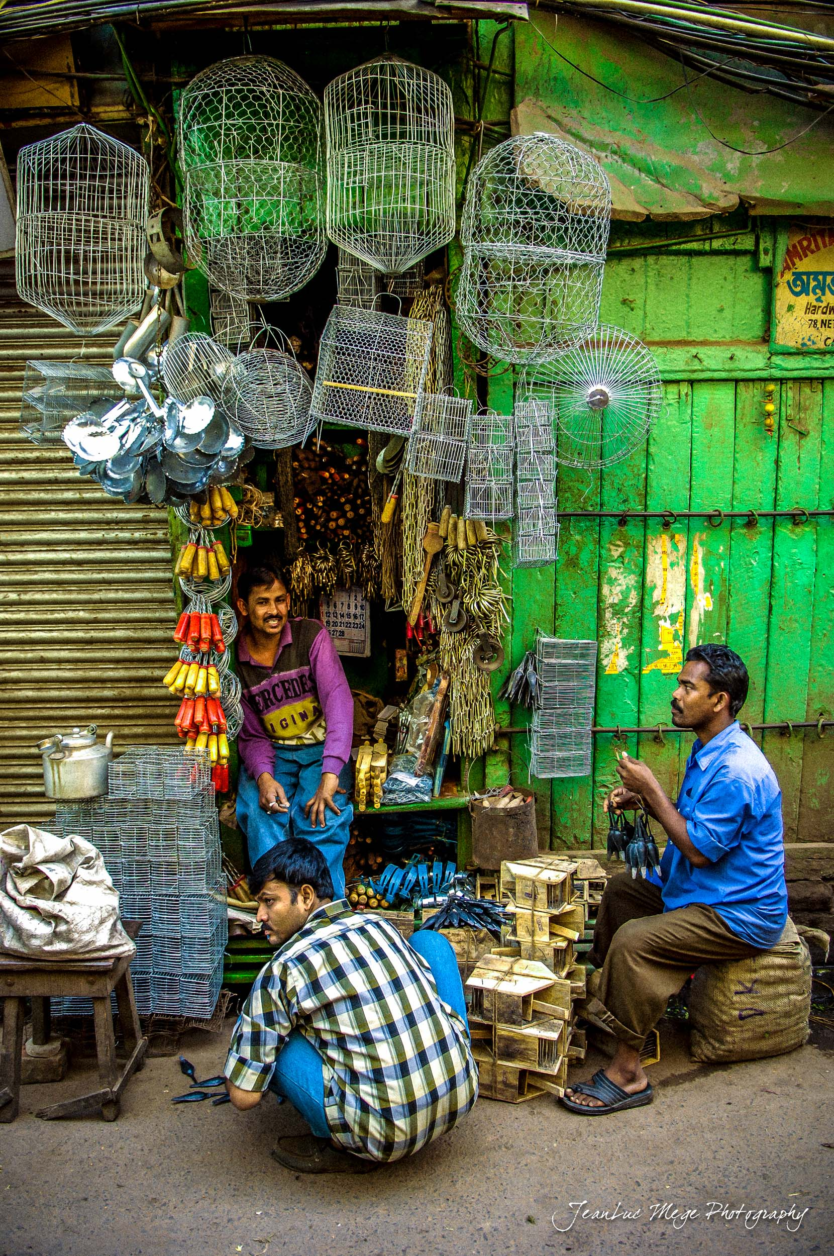 Streets of India J3©jeanlucmege-6267.jpg