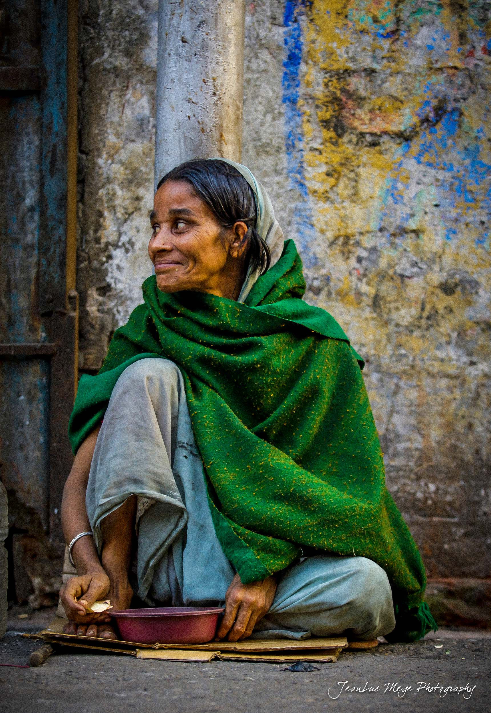 Streets of India J4-5 ©jeanlucmege-6988.jpg