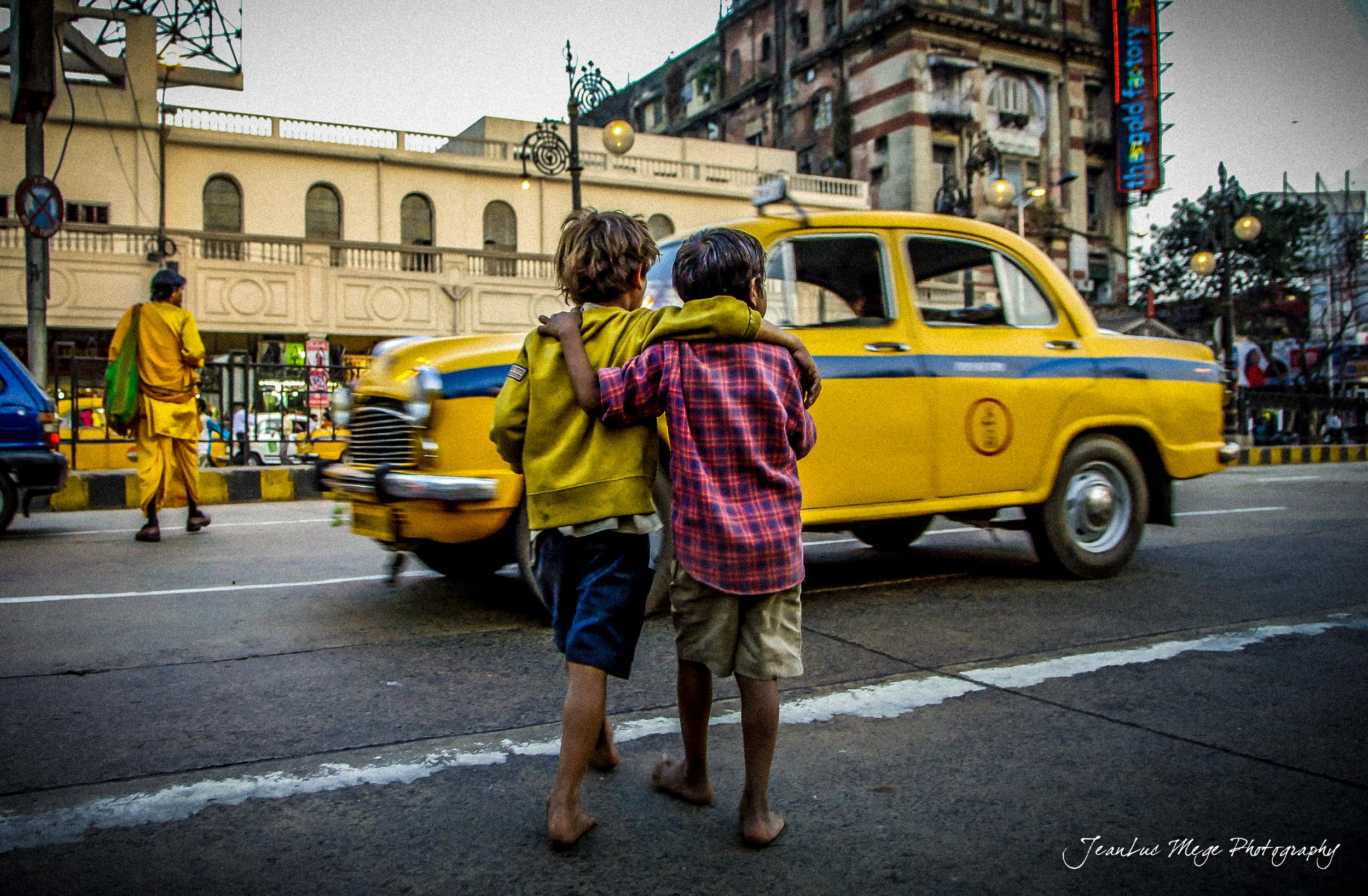 Streets of India J4-5 ©jeanlucmege-7175.jpg