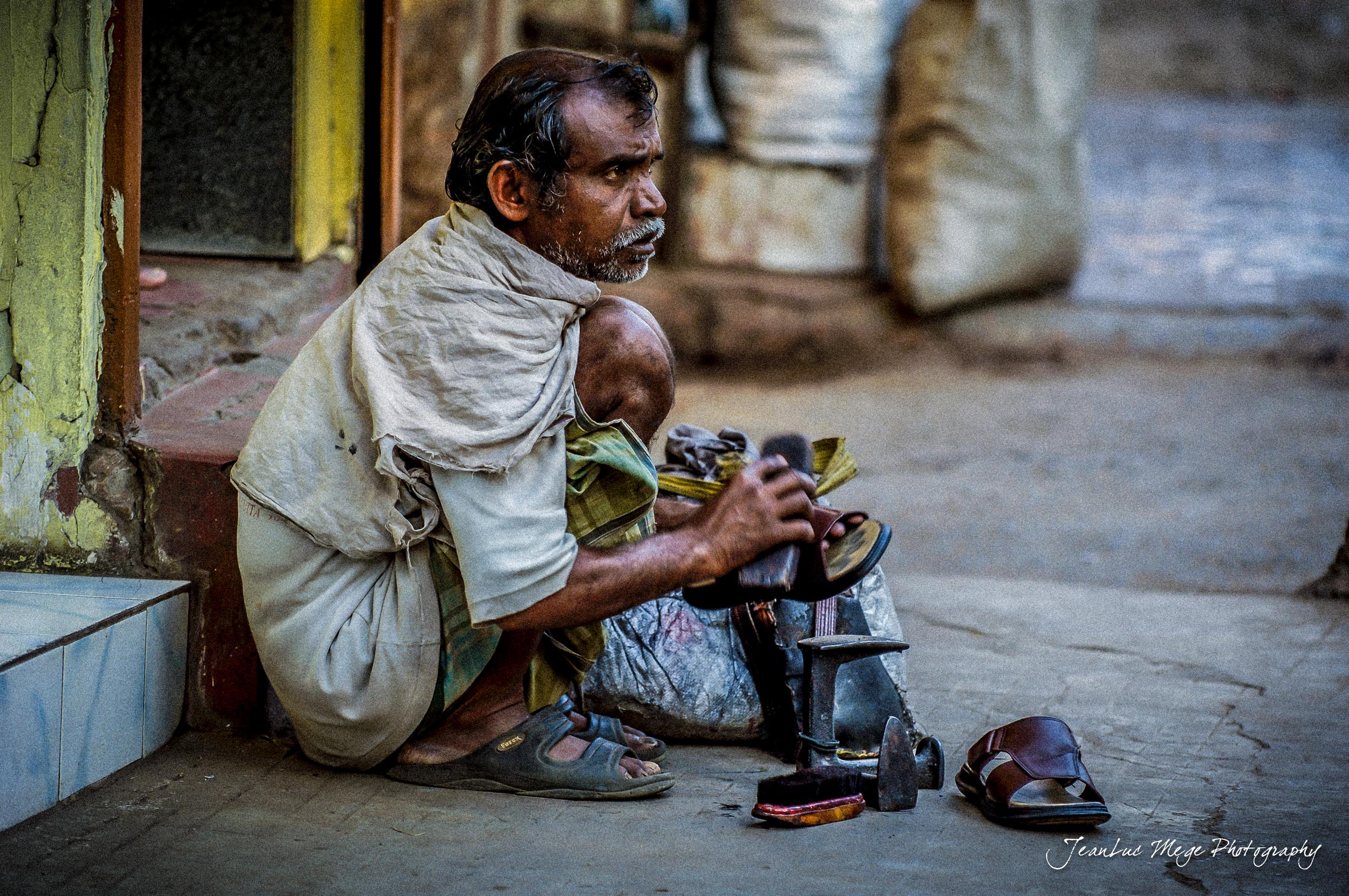 Streets of India©jeanlucmege-4531.jpg
