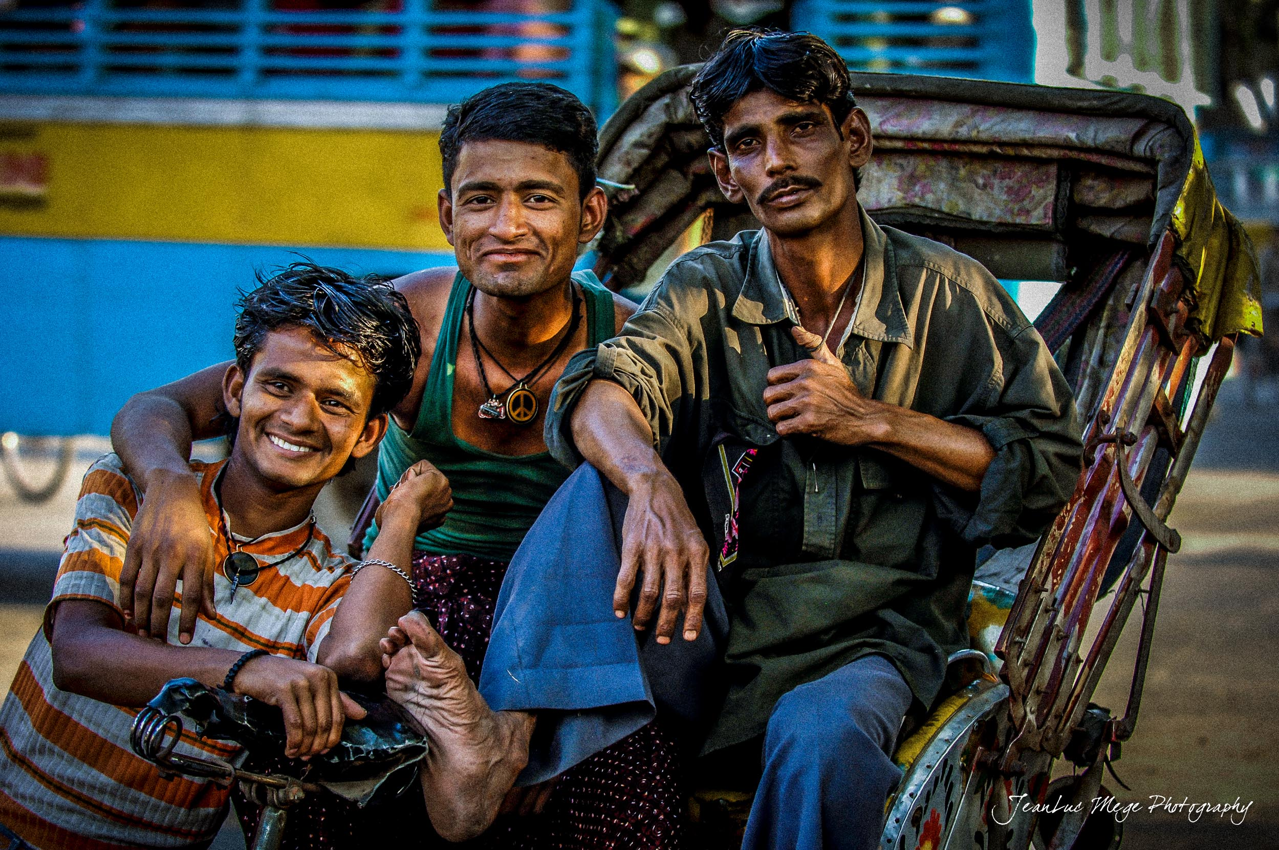 Streets of India©jeanlucmege-5159.jpg