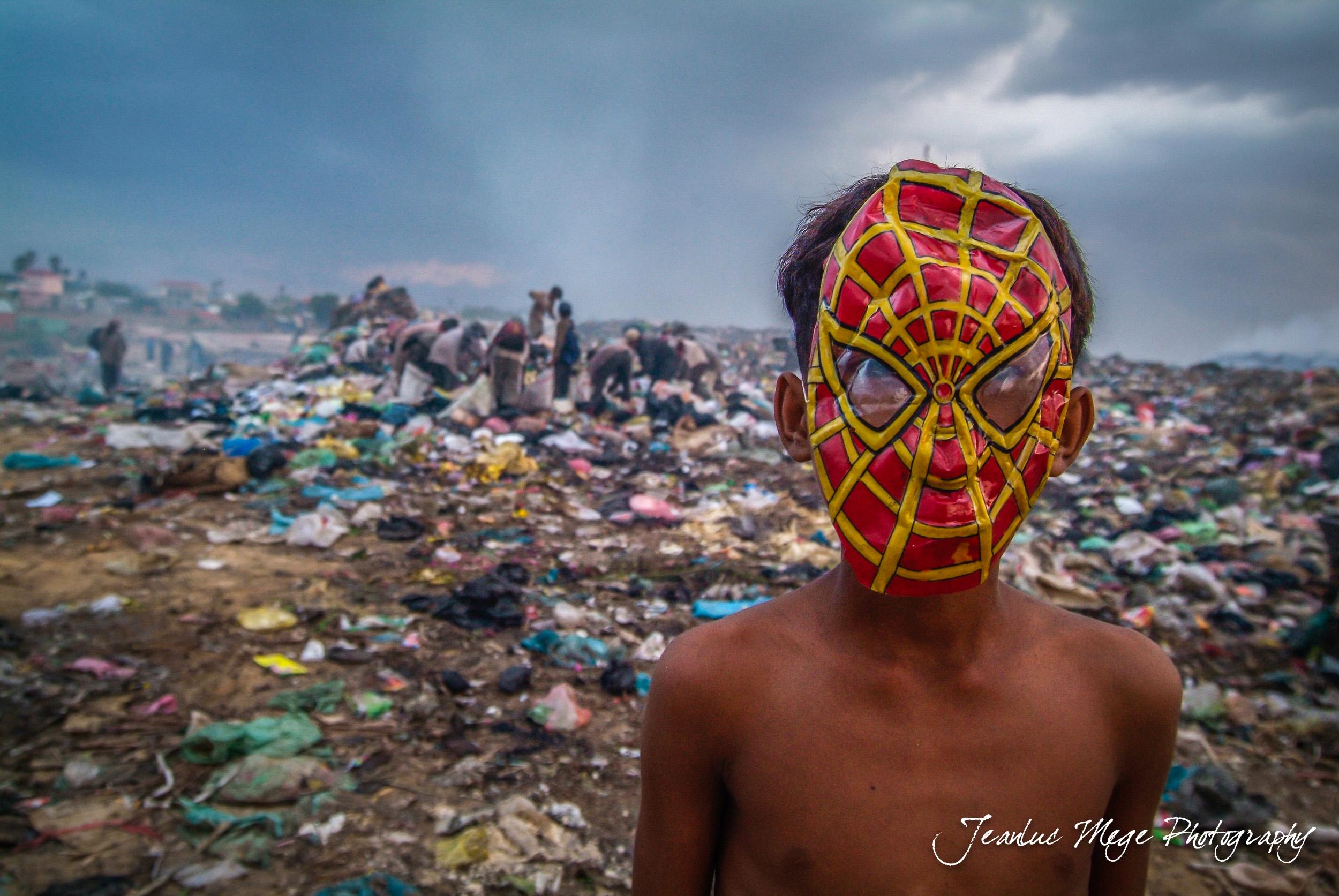 Jean Luc Mege Cambodia-8218.jpg