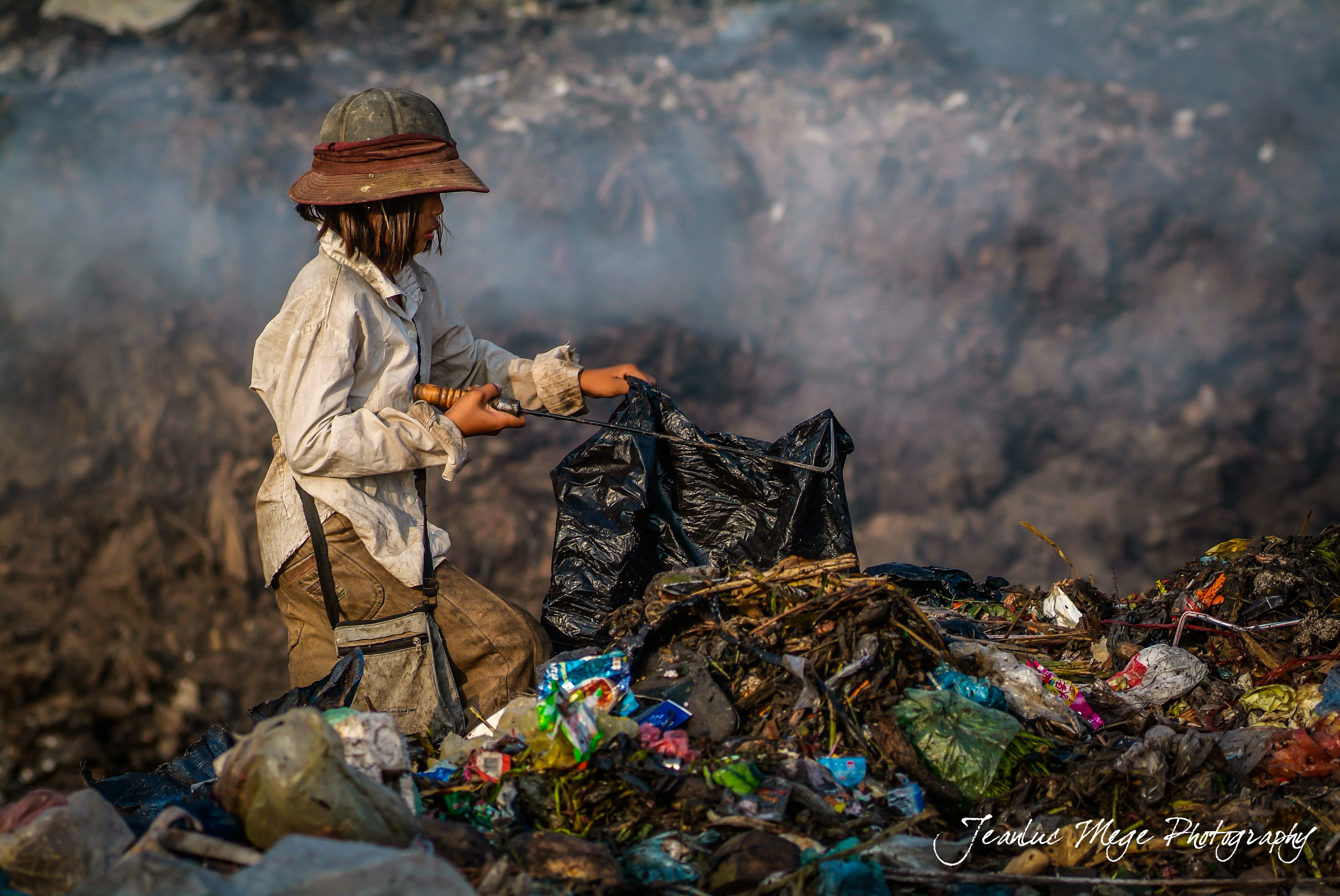 Jean Luc Mege Cambodia-8432.jpg