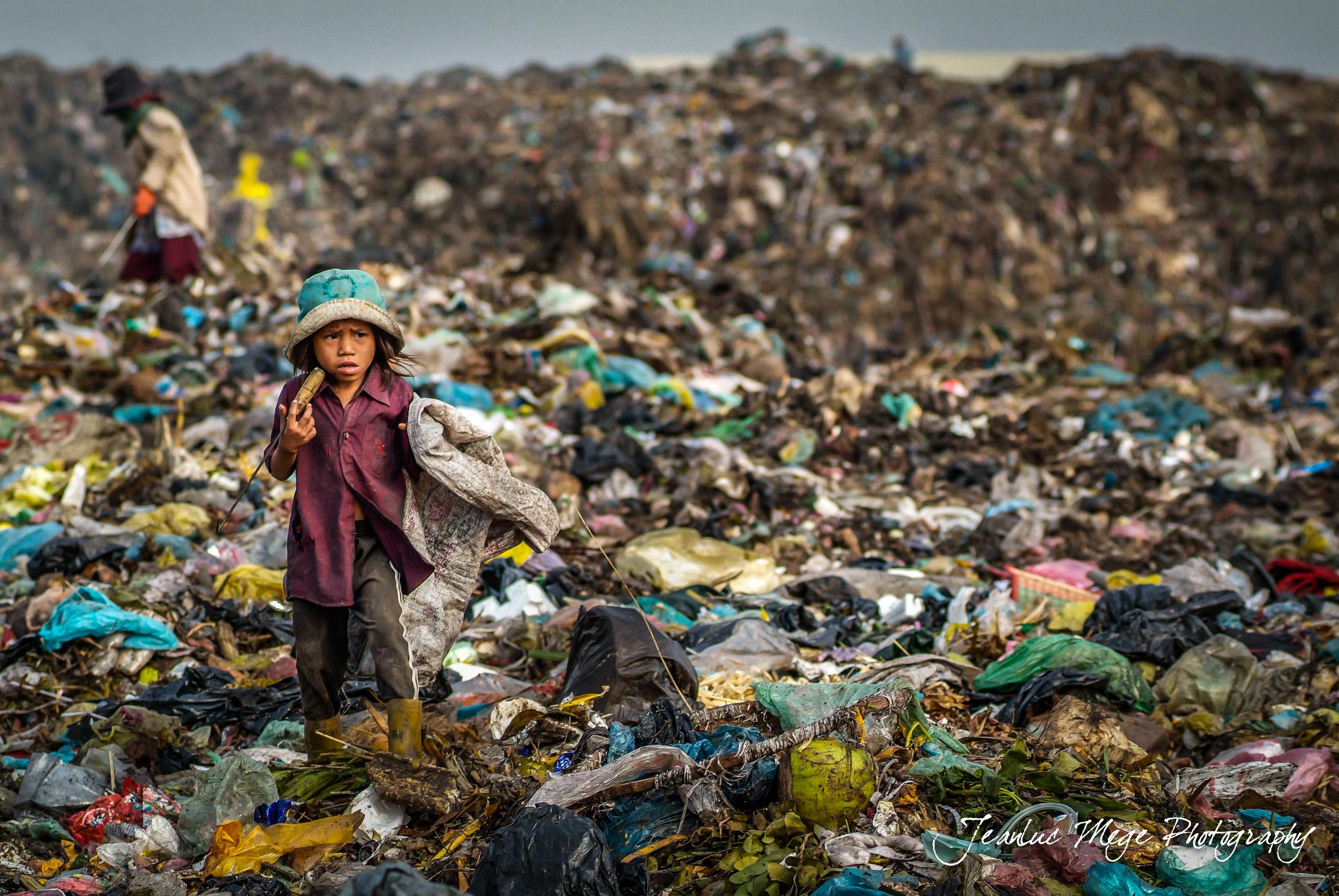 Jean Luc Mege Cambodia-8495.jpg