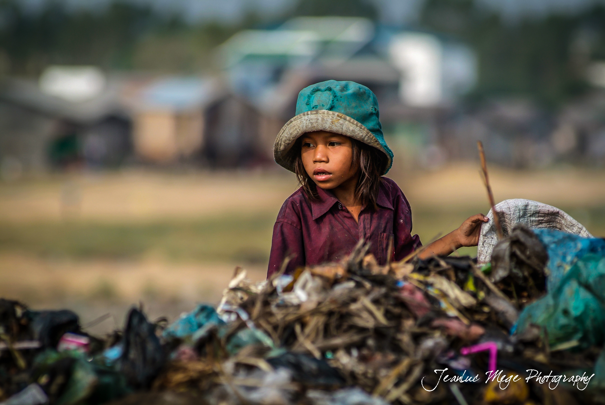 Jean Luc Mege Cambodia-8613.jpg
