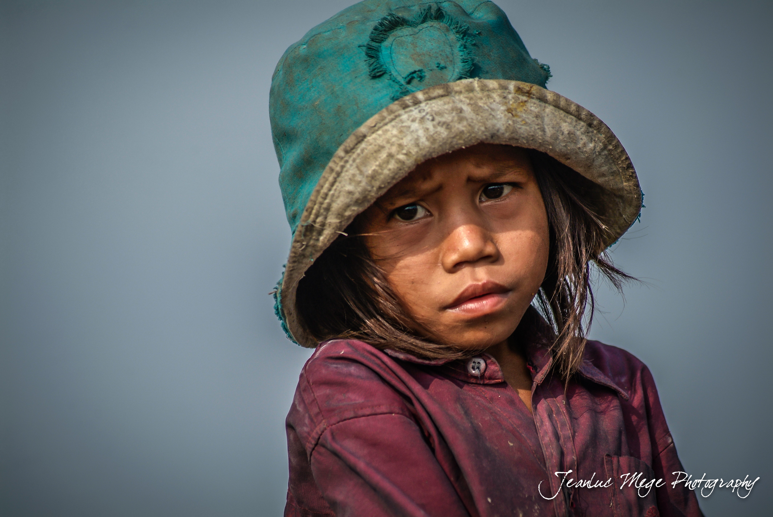 Jean Luc Mege Cambodia-8698.jpg