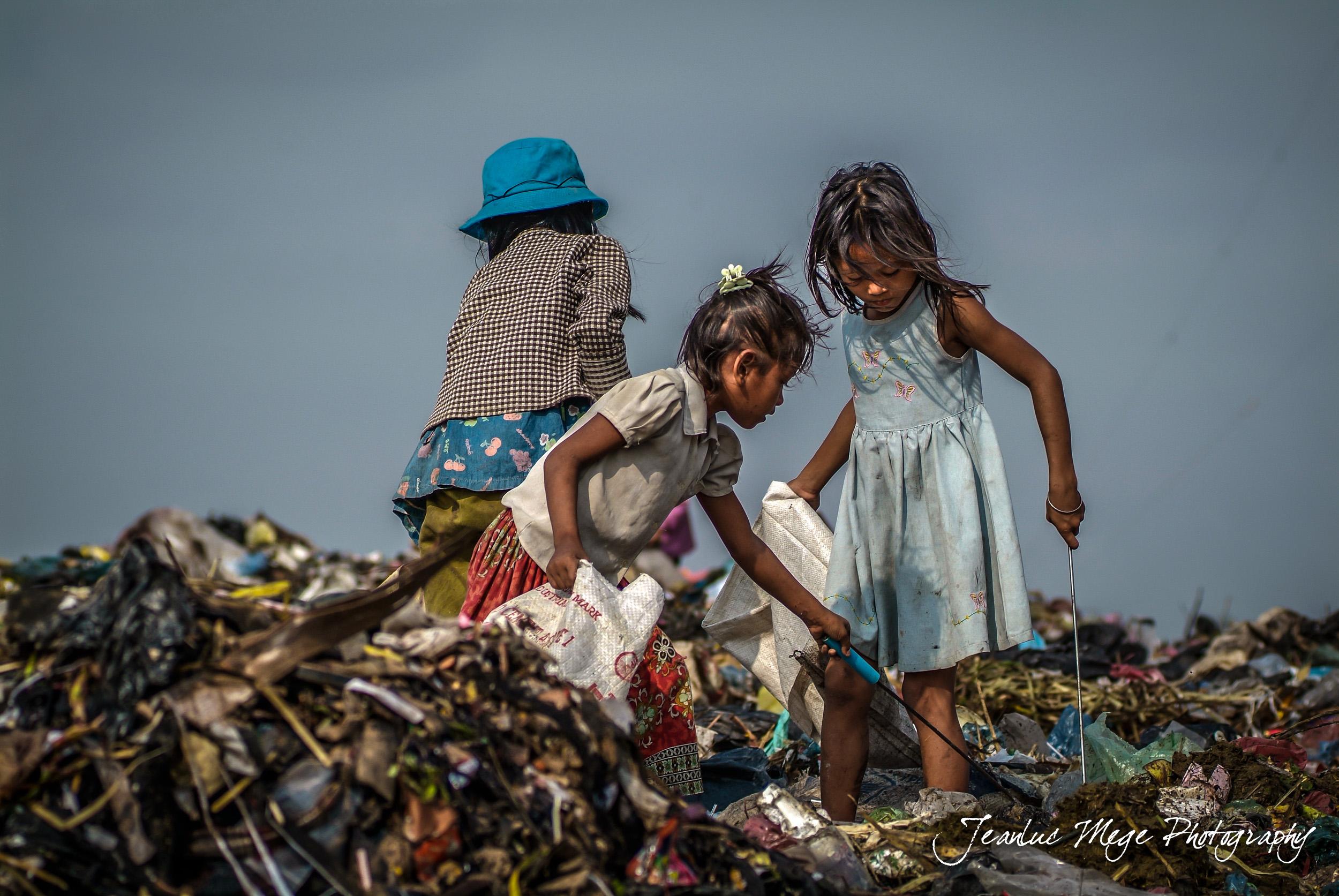 Jean Luc Mege Cambodia-8714.jpg