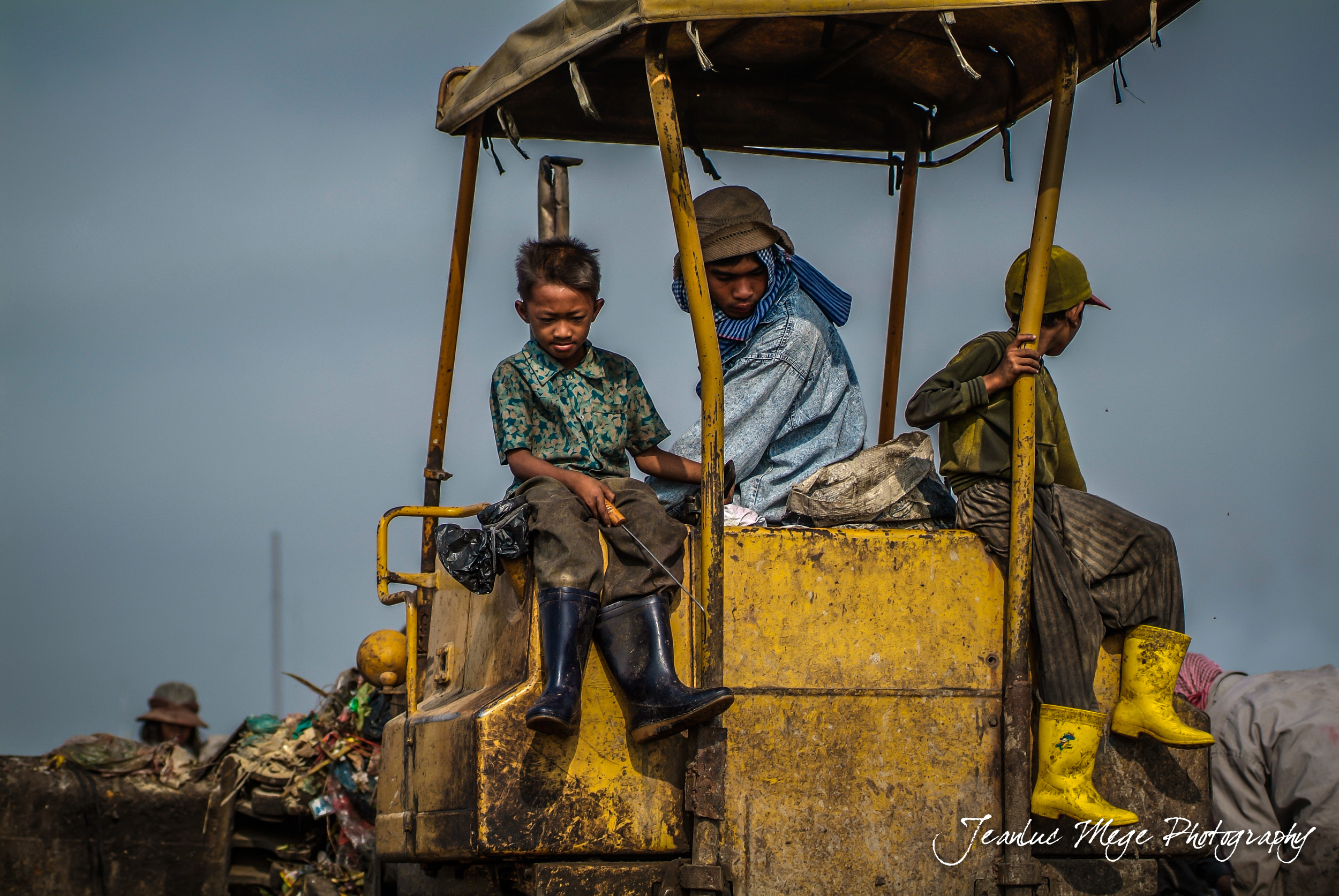Jean Luc Mege Cambodia-8716.jpg