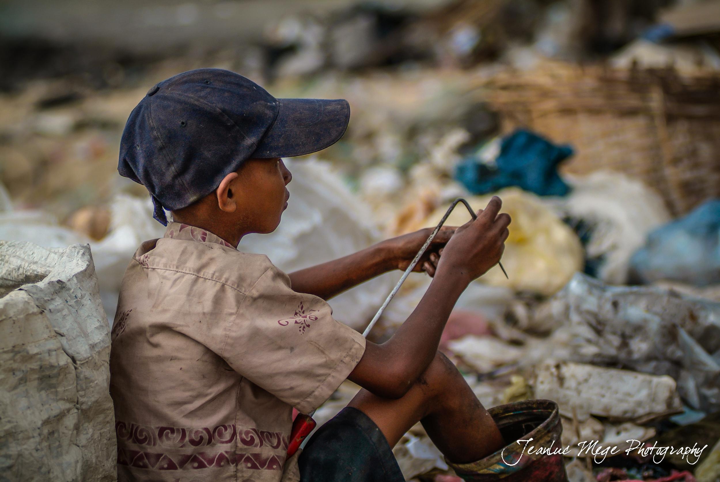 Jean Luc Mege Cambodia-8793.jpg
