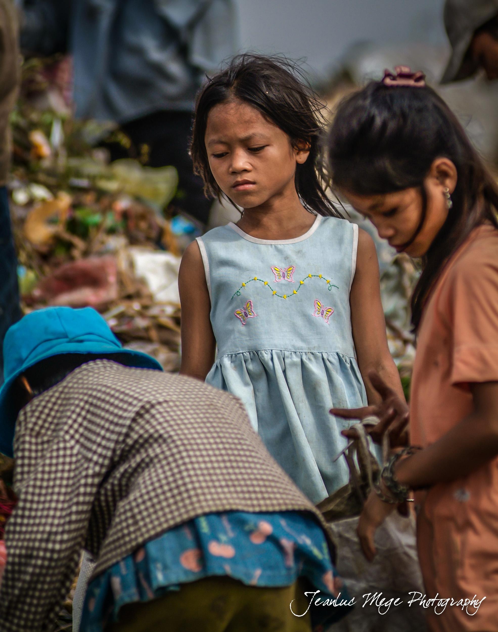 Jean Luc Mege Cambodia-8812.jpg