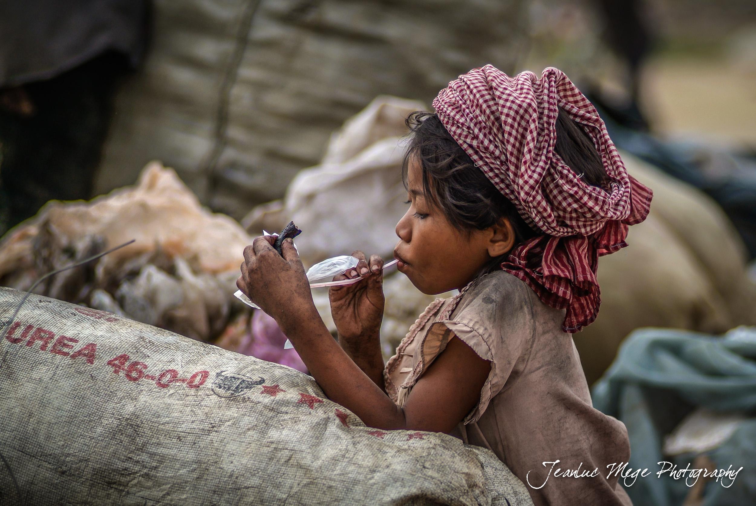 Jean Luc Mege Cambodia-8851.jpg