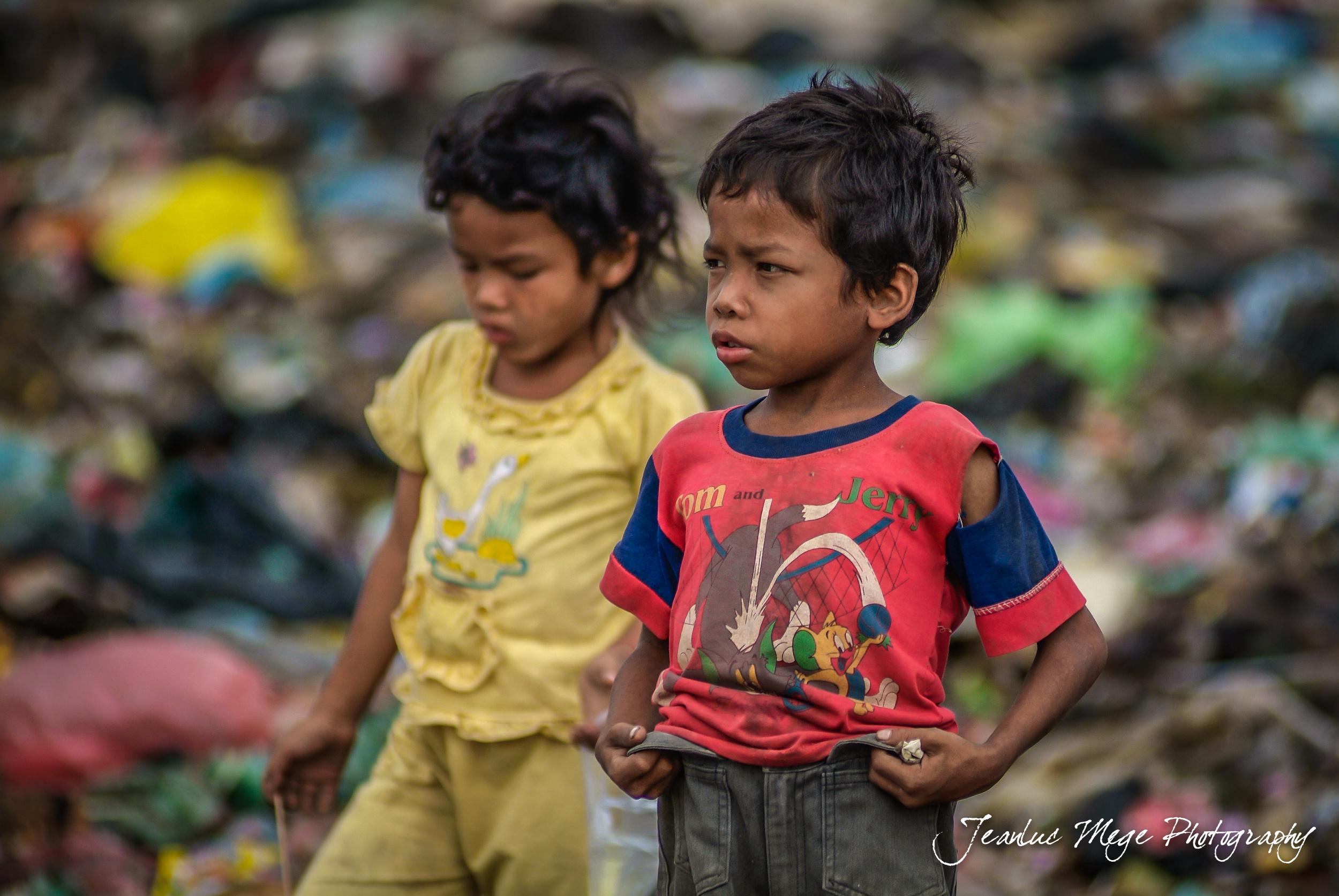 Jean Luc Mege Cambodia-8950.jpg