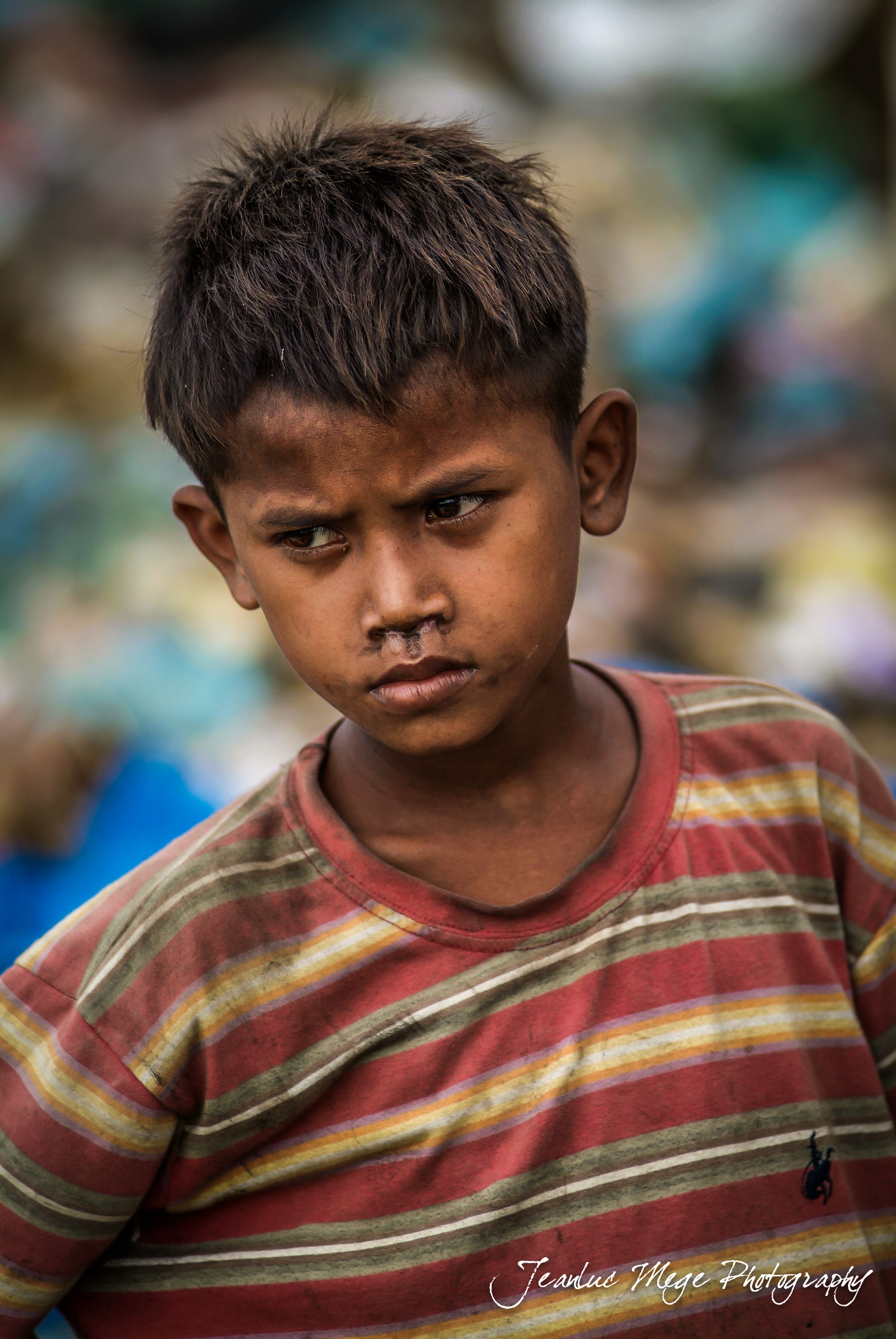 Jean Luc Mege Cambodia-8984.jpg