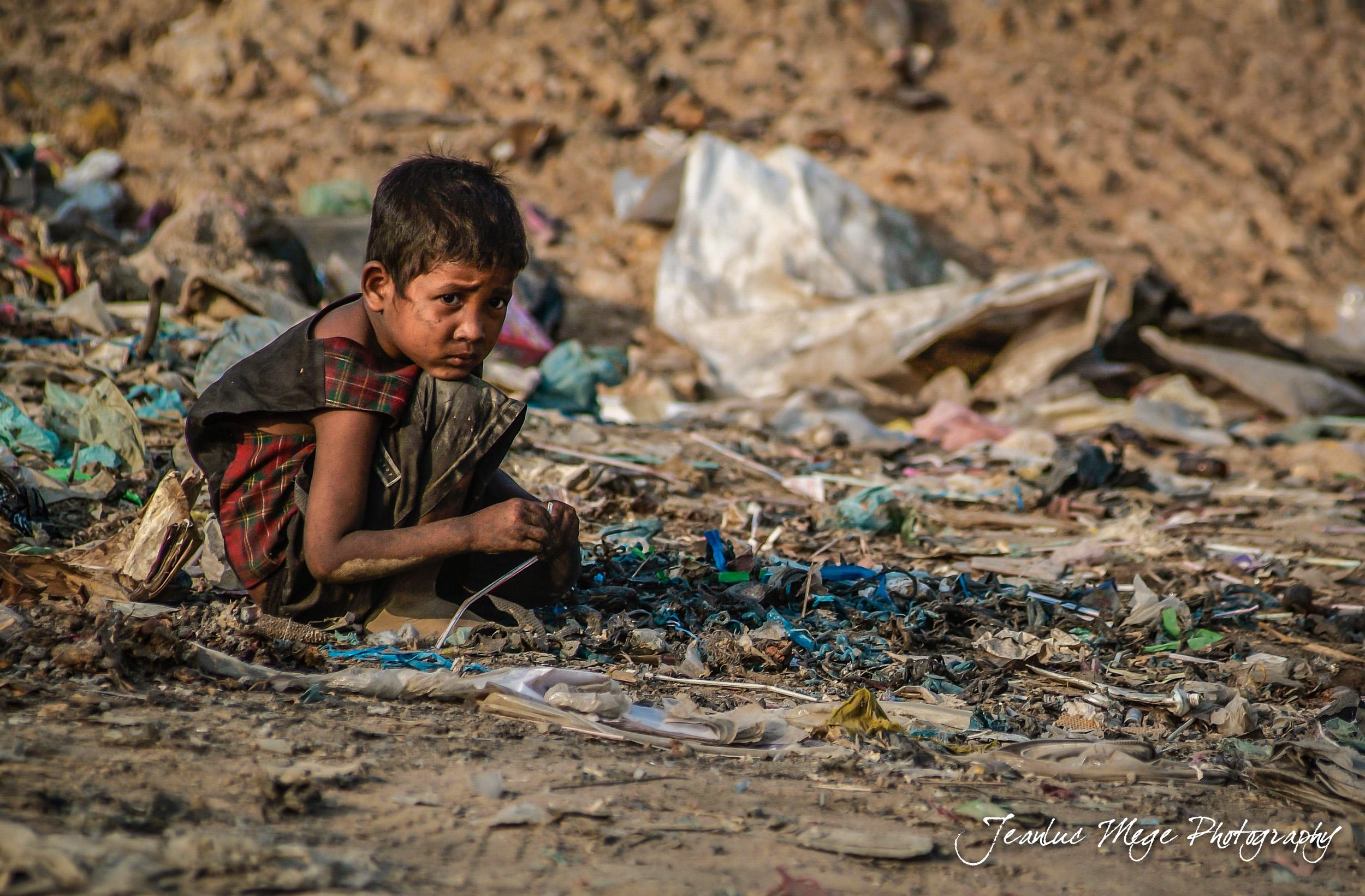 Jean Luc Mege Cambodia-9060.jpg