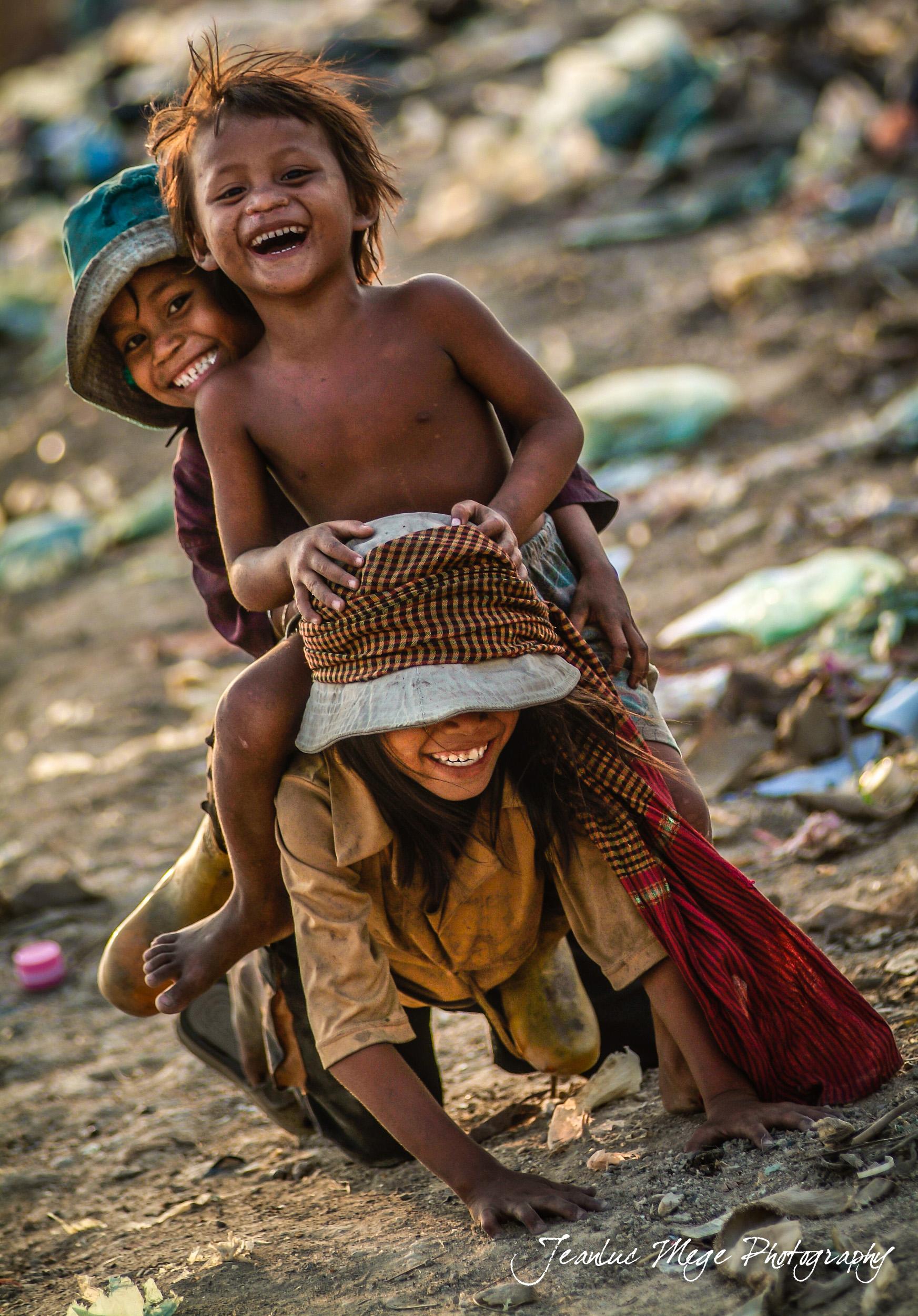 Jean Luc Mege Cambodia-9240.jpg