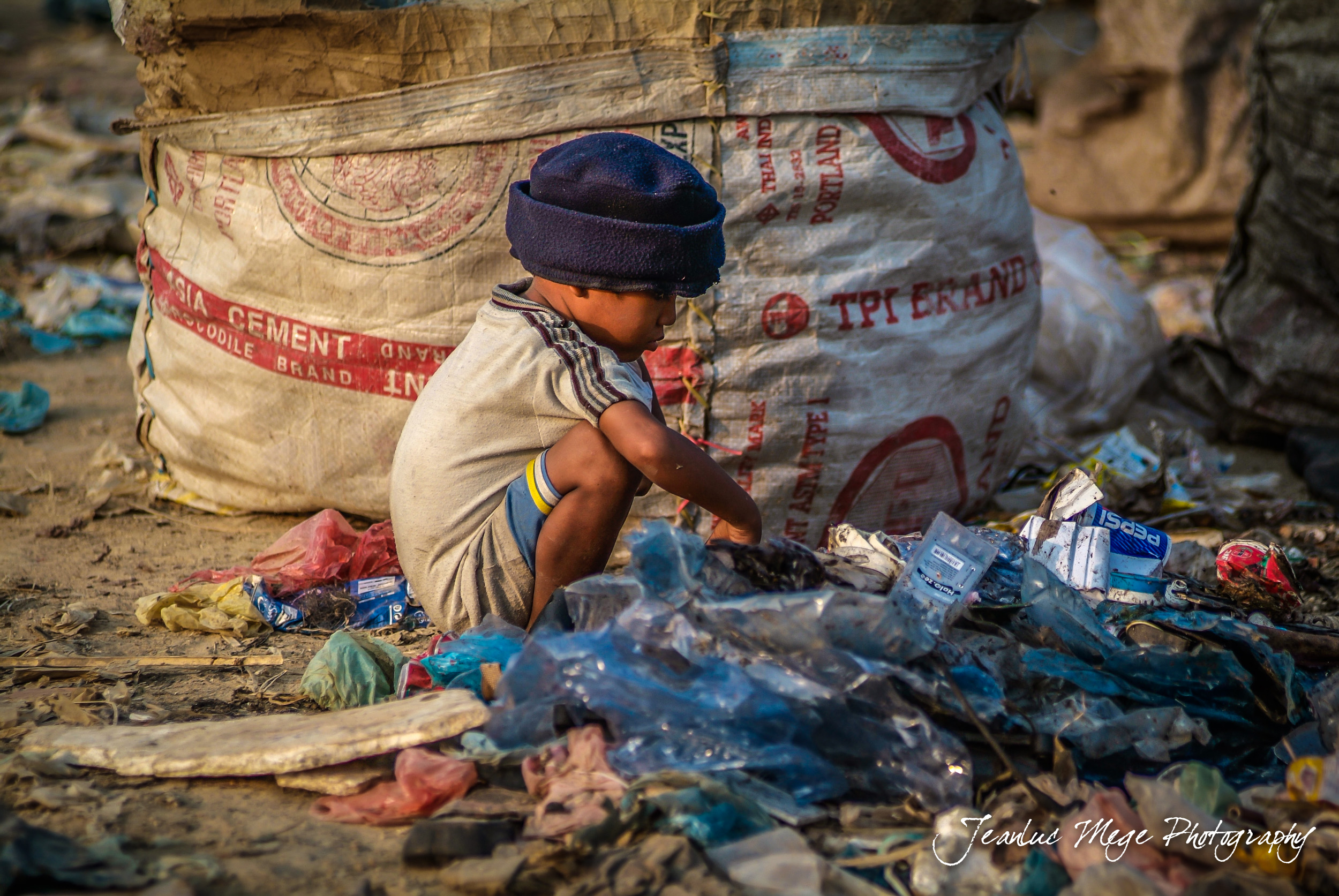 Jean Luc Mege Cambodia-9246.jpg