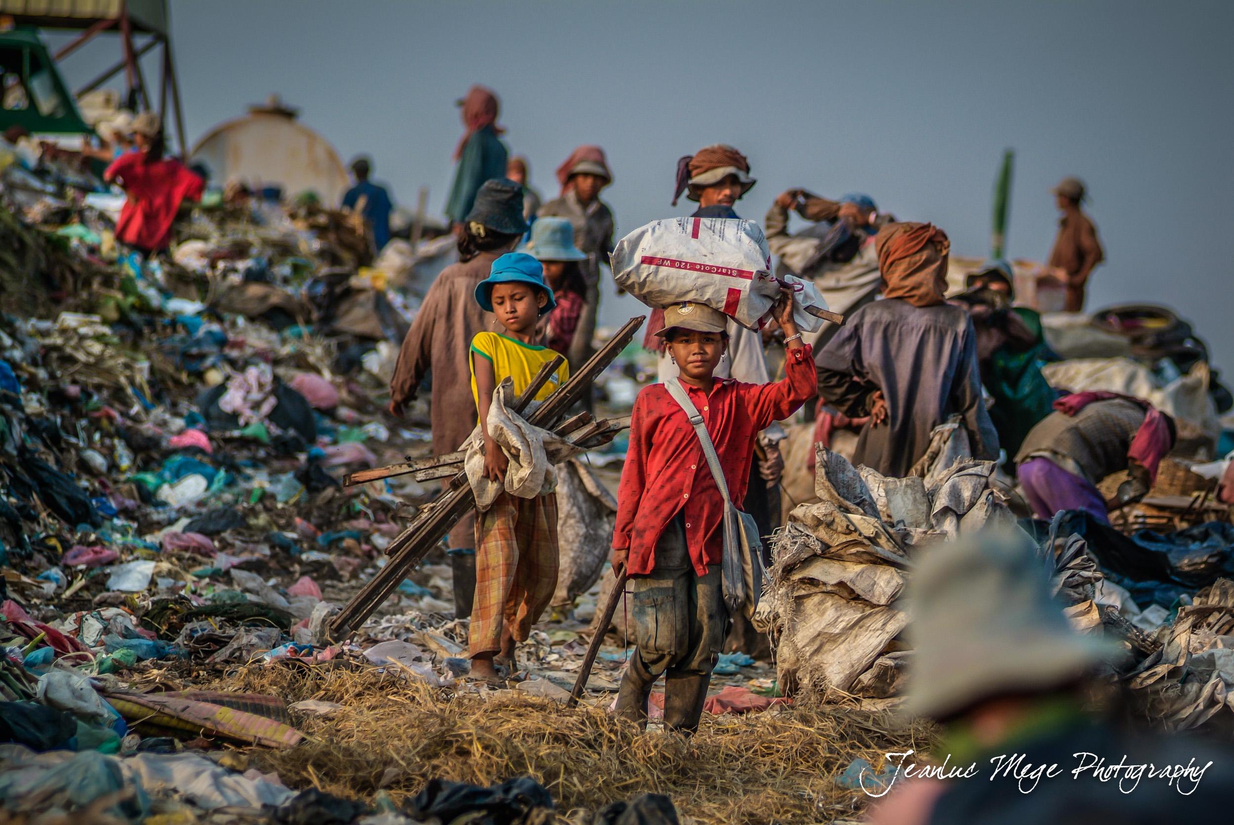 Jean Luc Mege Cambodia-9252.jpg