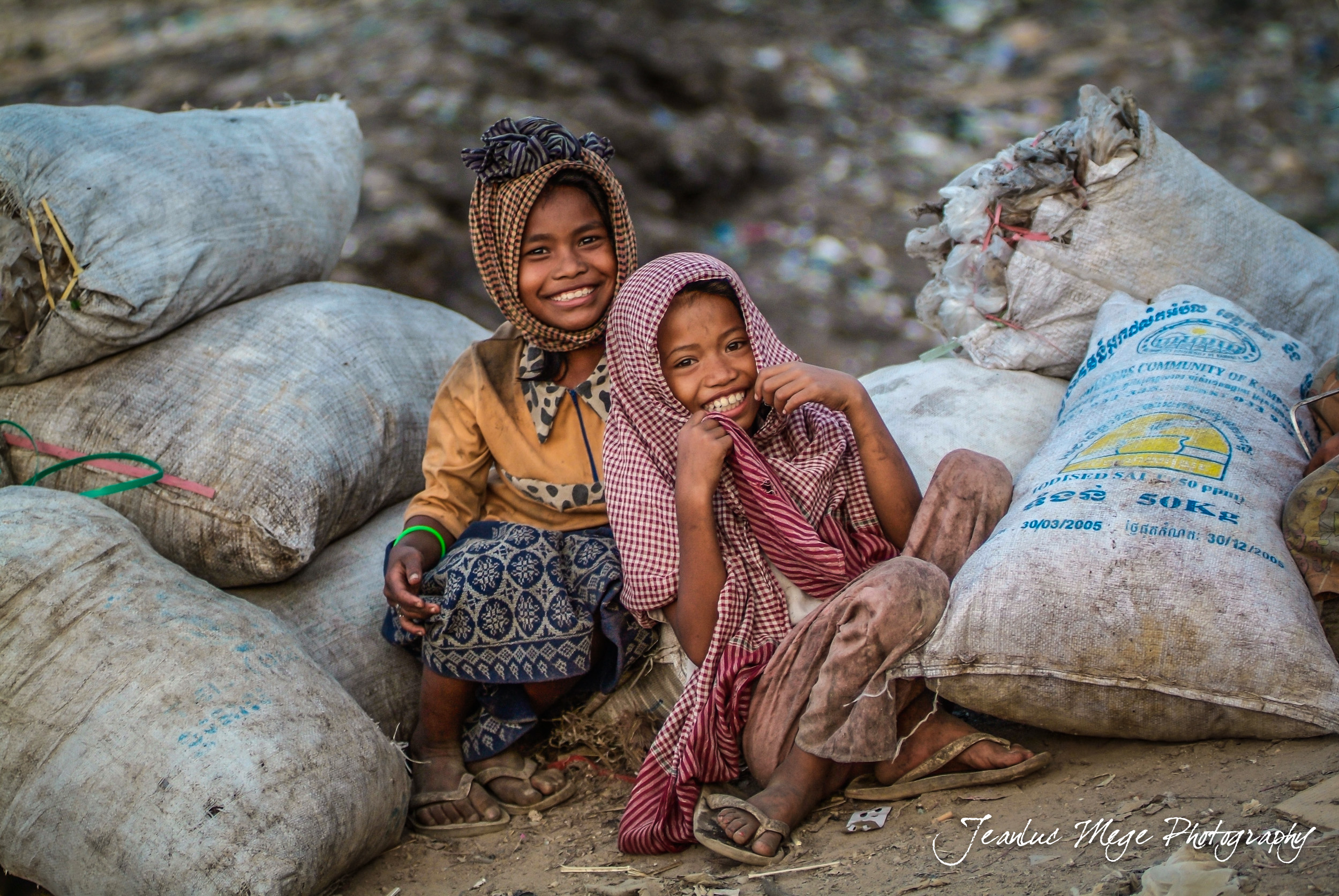 Jean Luc Mege Cambodia-9391.jpg