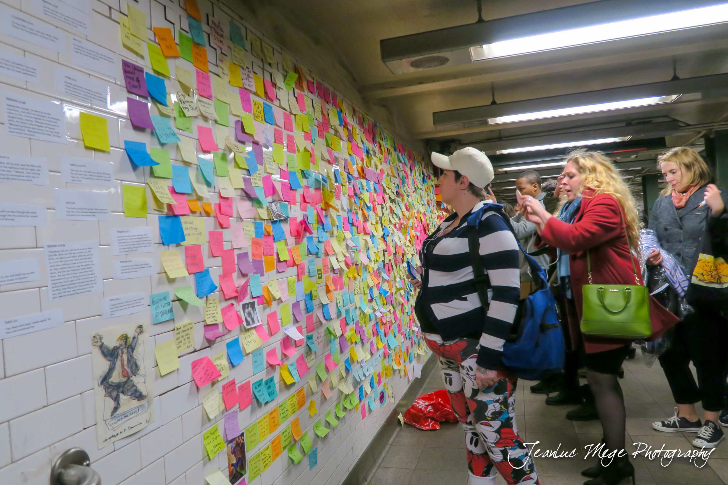 Love Wall Trump Union Square Nyc@jeanlucmege-0005.jpg