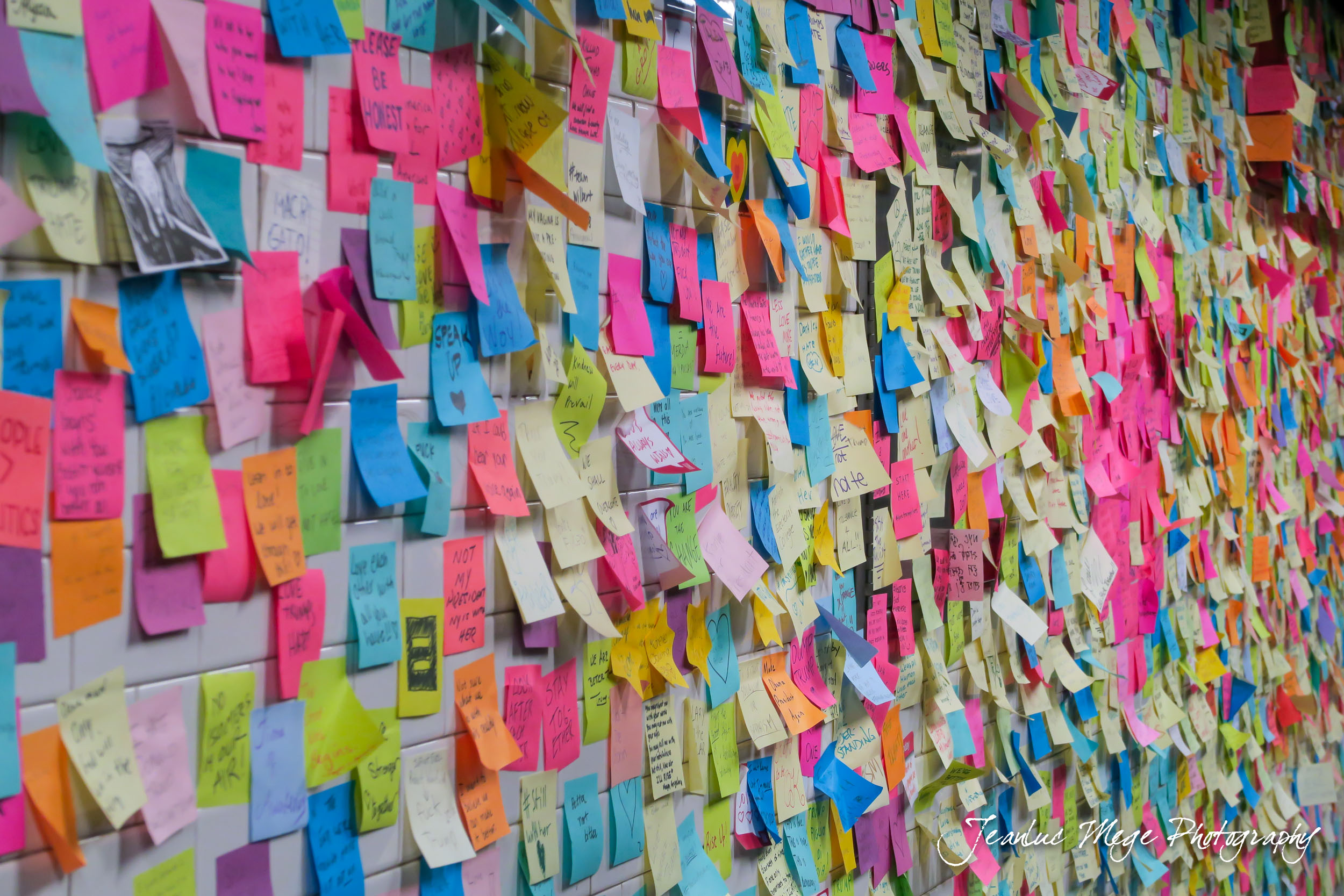Love Wall Trump Union Square Nyc@jeanlucmege-0009.jpg