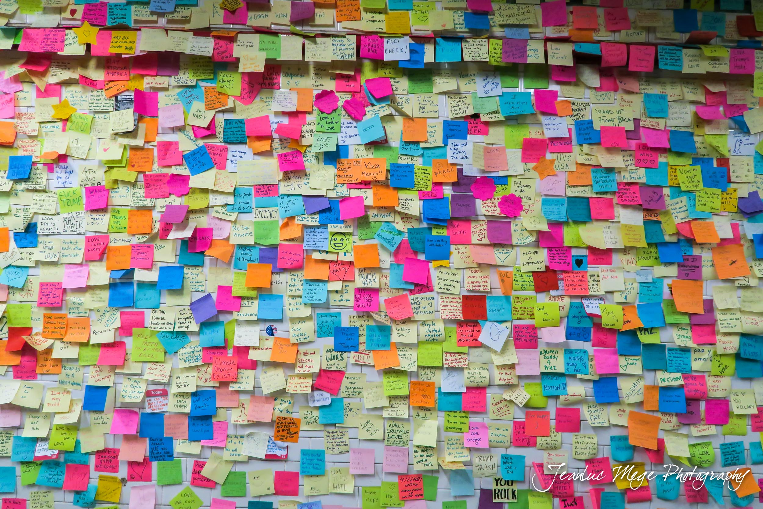 Love Wall Trump Union Square Nyc@jeanlucmege-0027.jpg