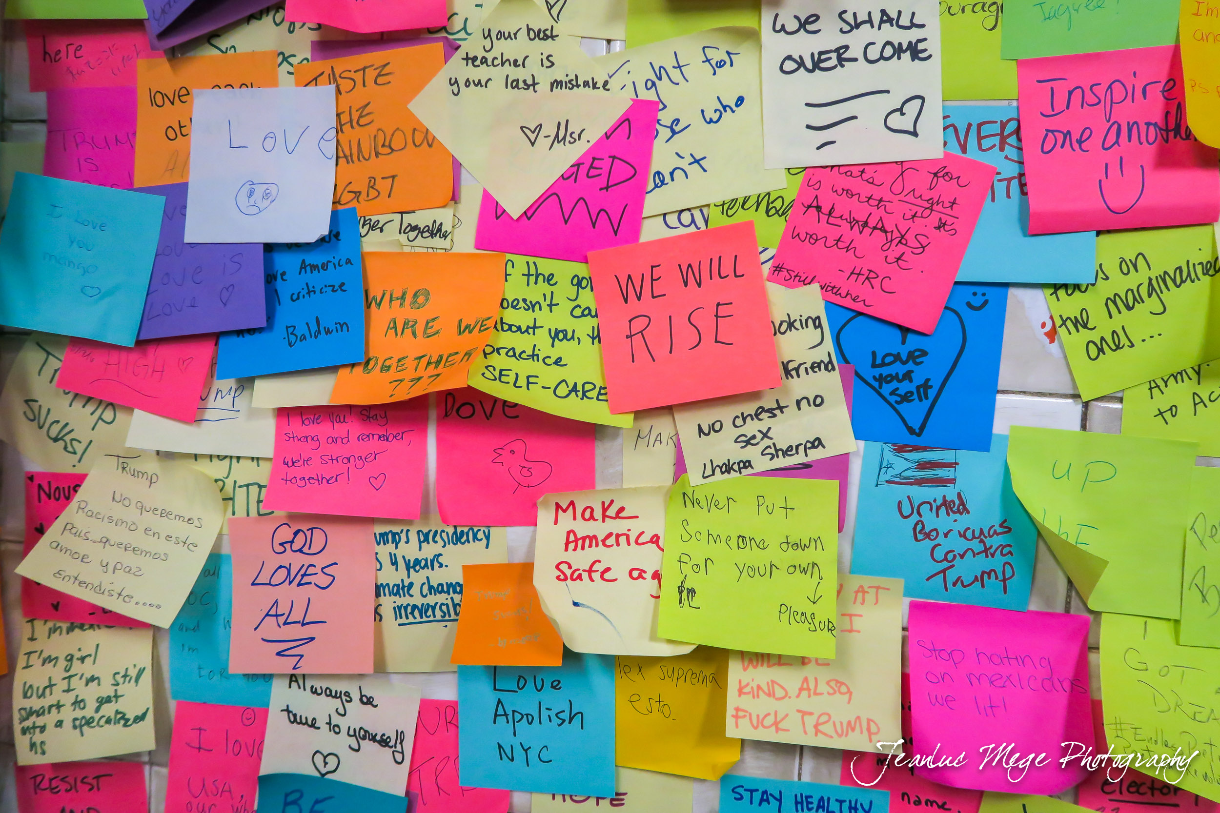 Love Wall Trump Union Square Nyc@jeanlucmege-0071.jpg