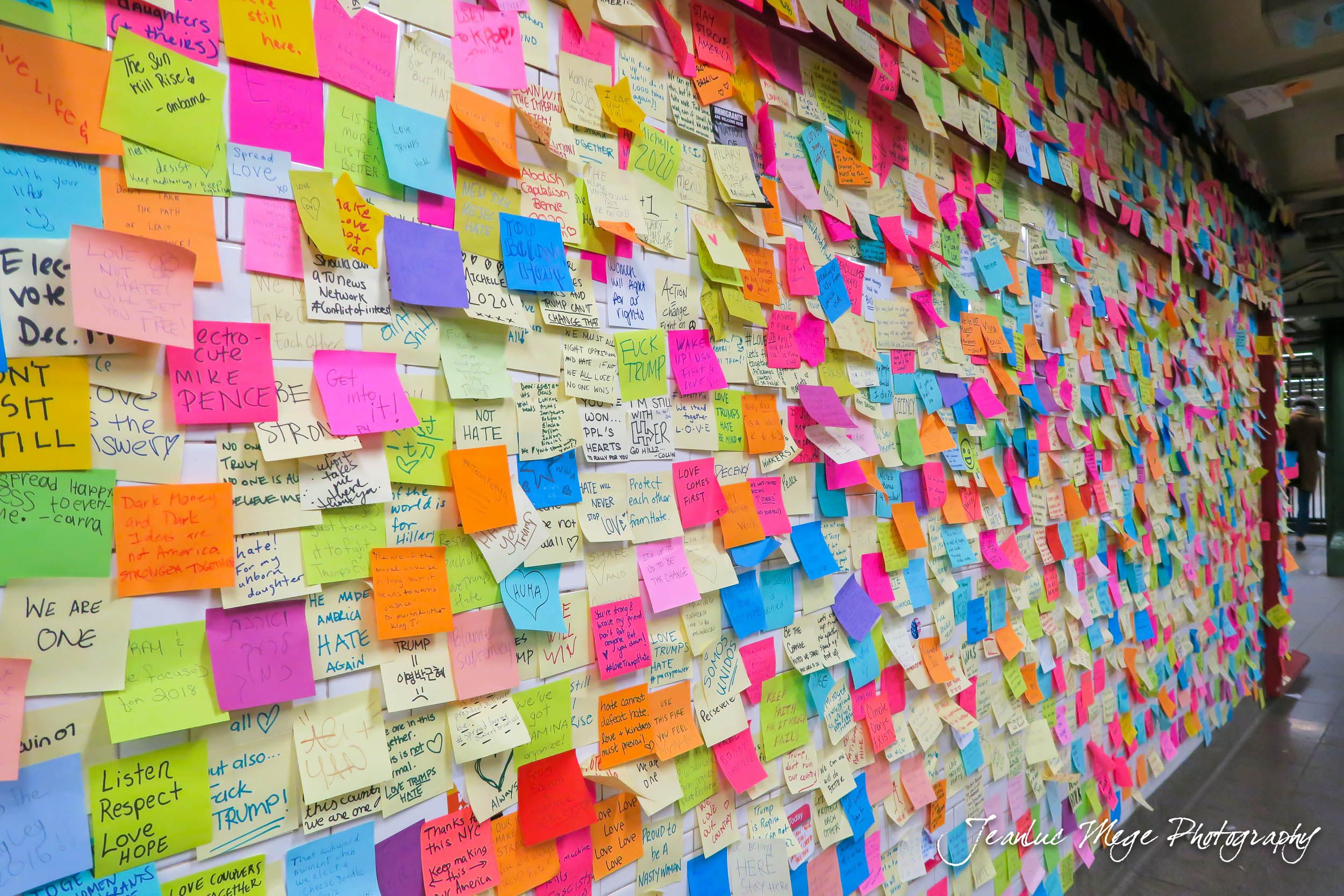 Love Wall Trump Union Square Nyc@jeanlucmege-0114.jpg