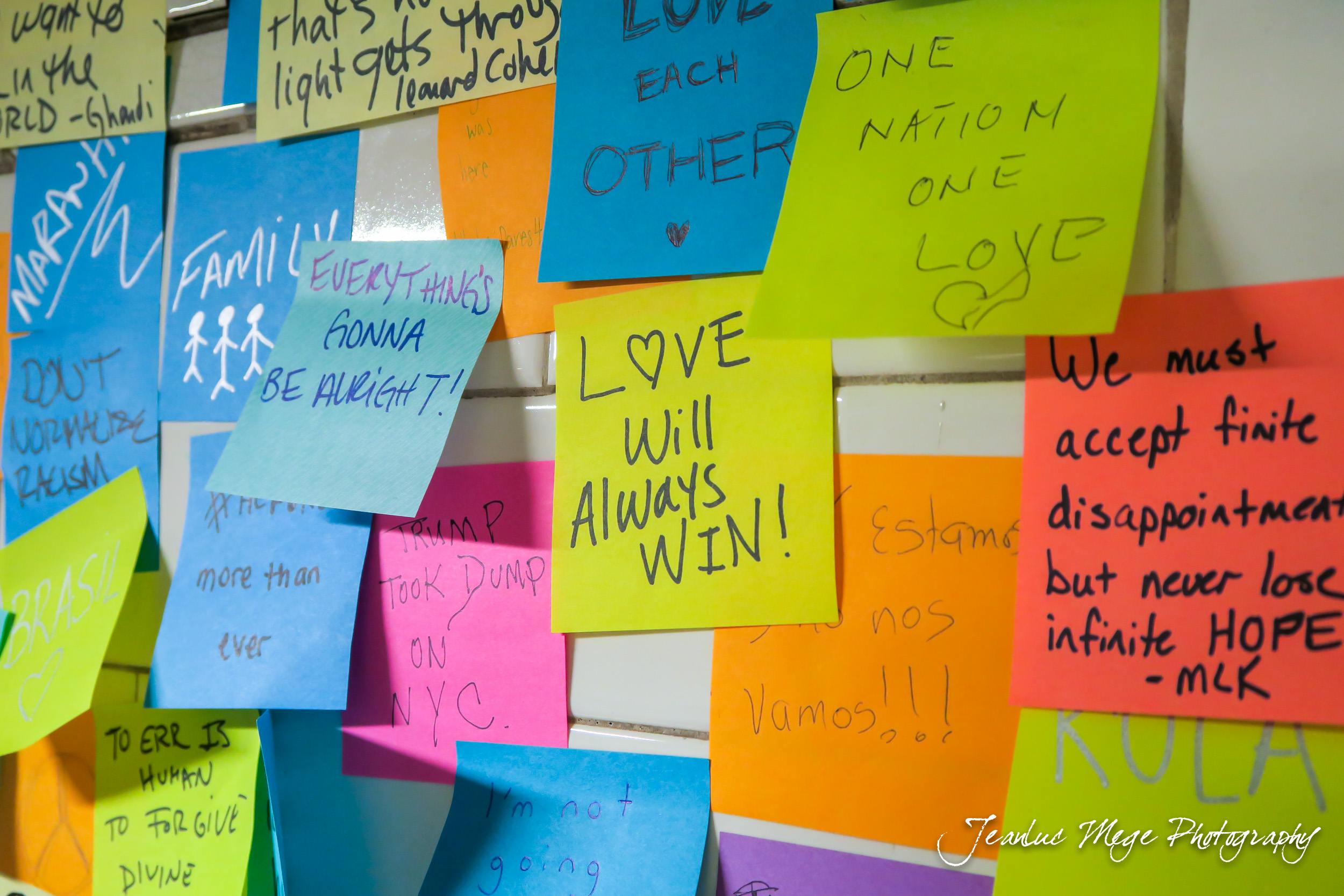 Love Wall Trump Union Square Nyc@jeanlucmege-0196.jpg