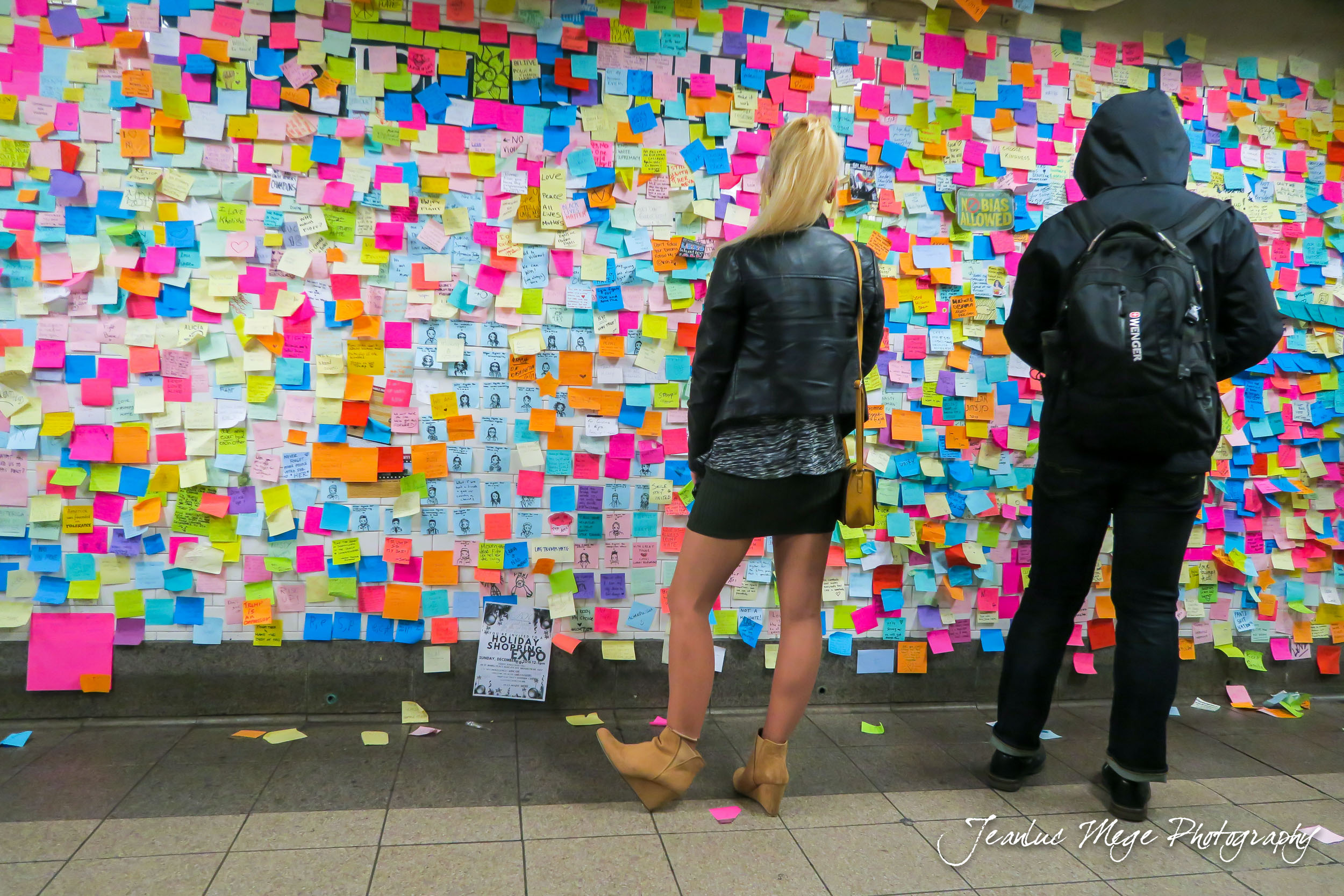 Love Wall Trump Union Square Nyc@jeanlucmege-0297.jpg