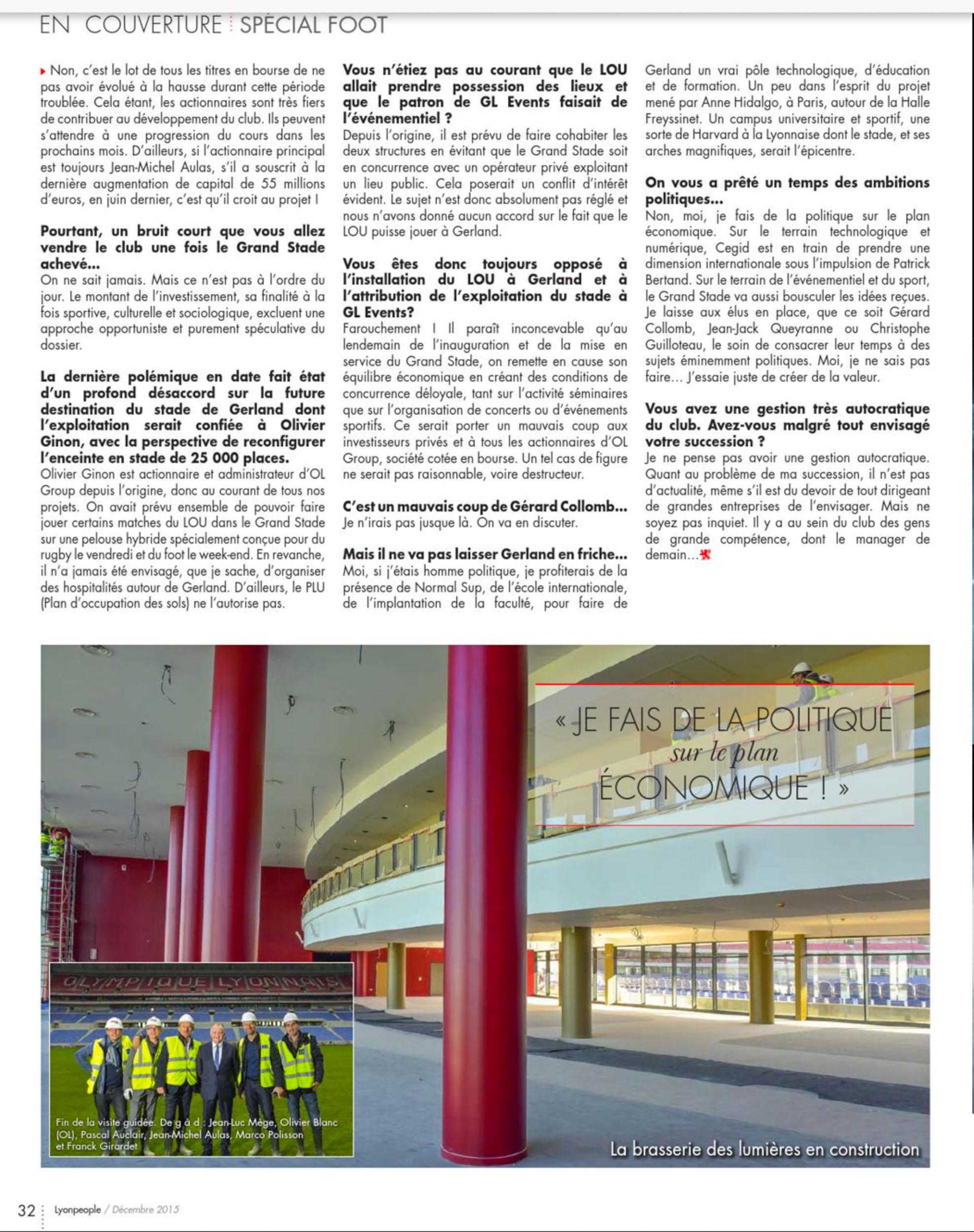 Aulas Page 4.jpg